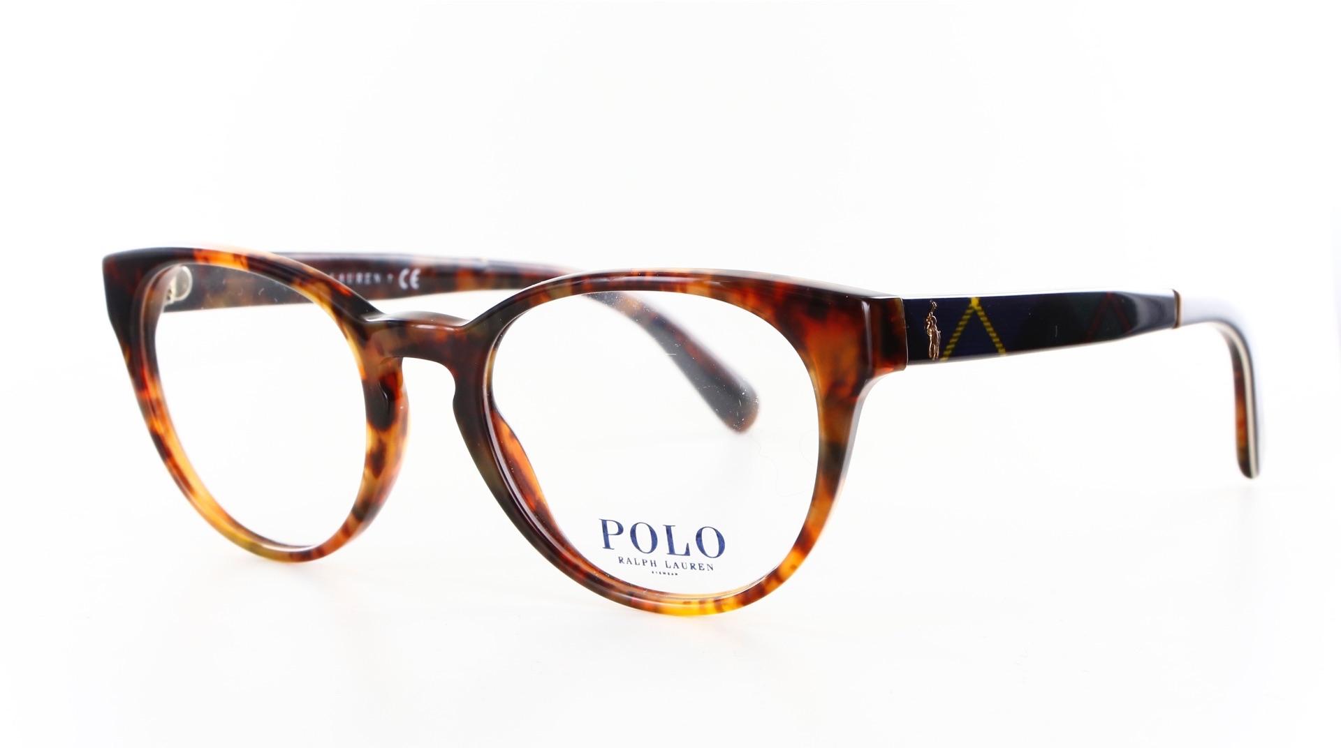 Polo Ralph Lauren - ref: 76346