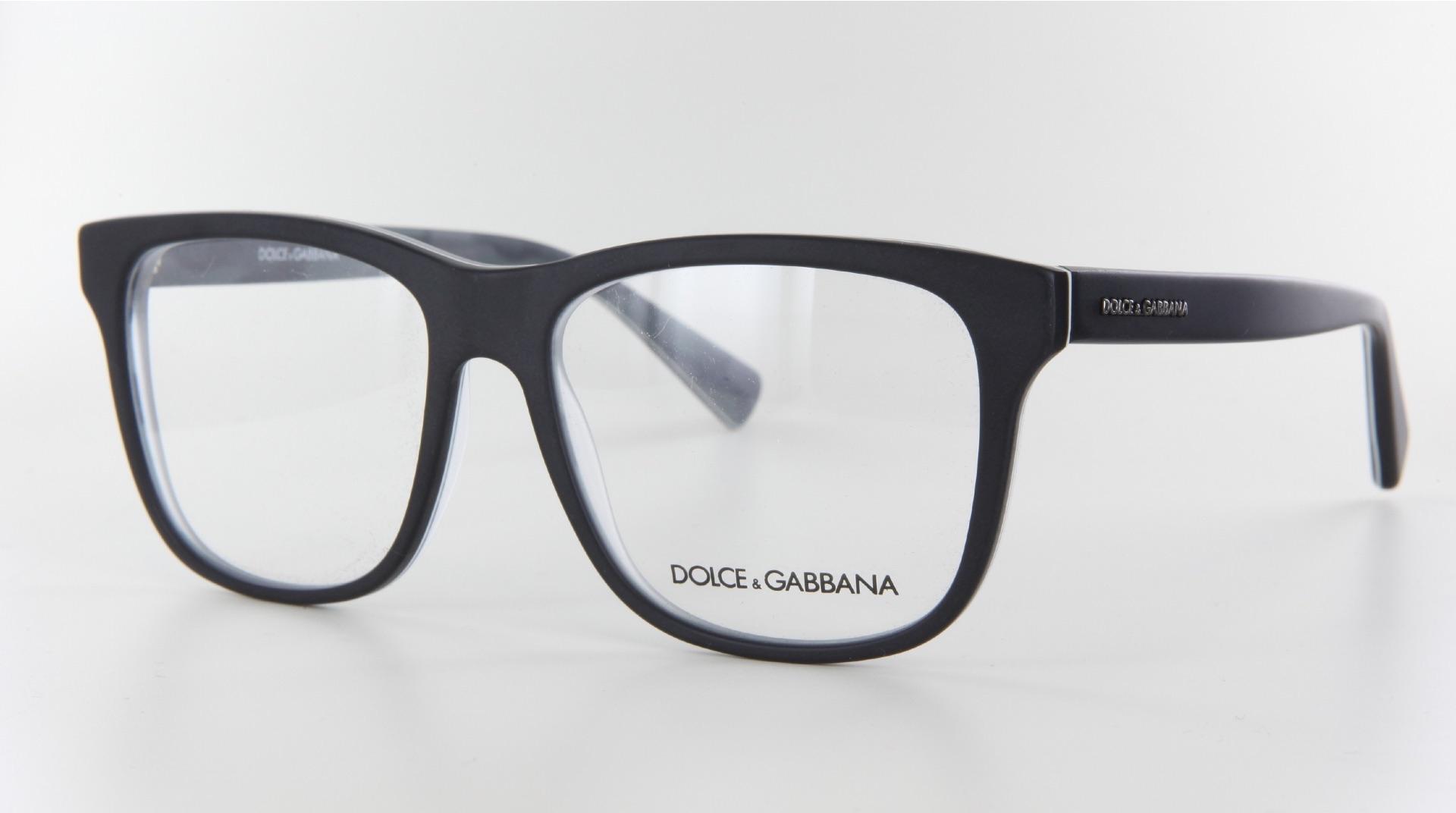 Dolce & Gabbana - ref: 72784