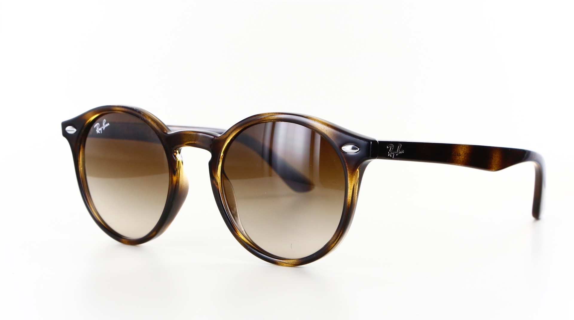 Ray-Ban - ref: 76905
