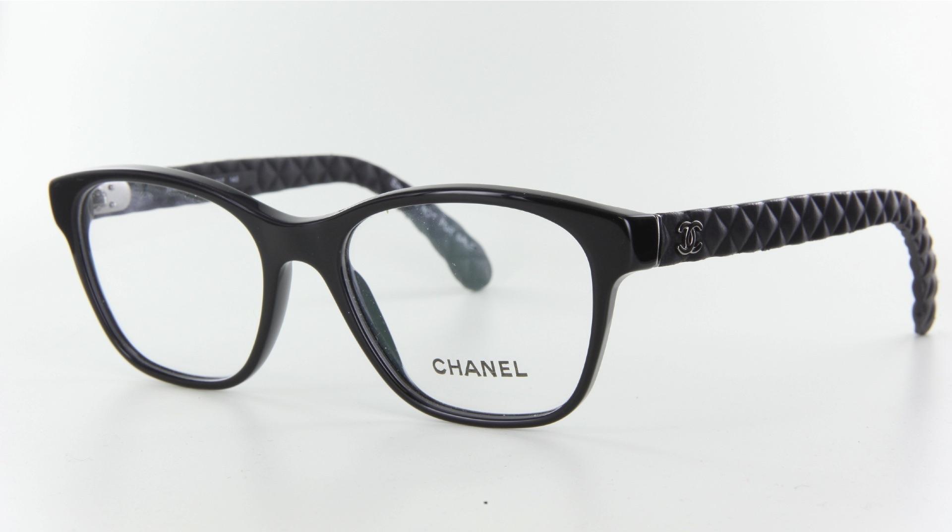 Chanel - ref: 71088