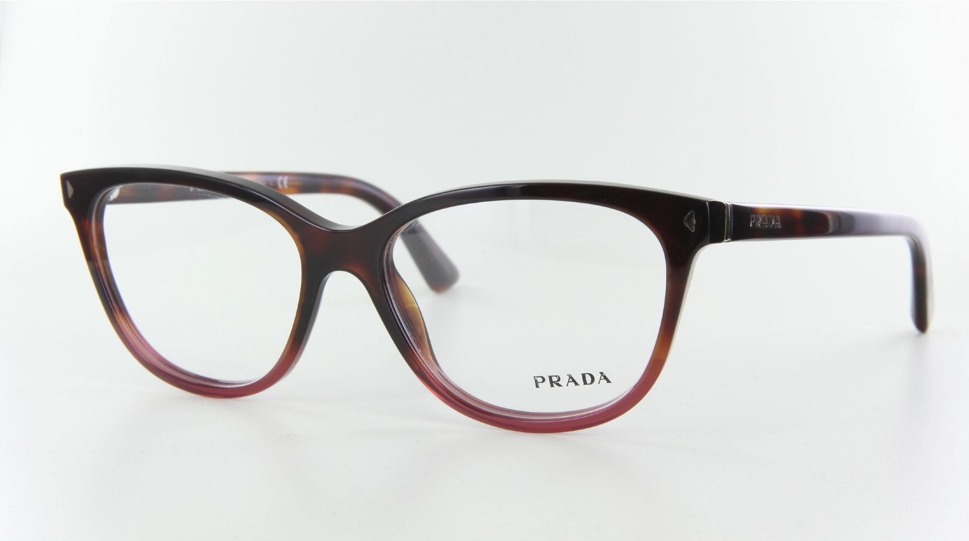 Prada - ref: 71839