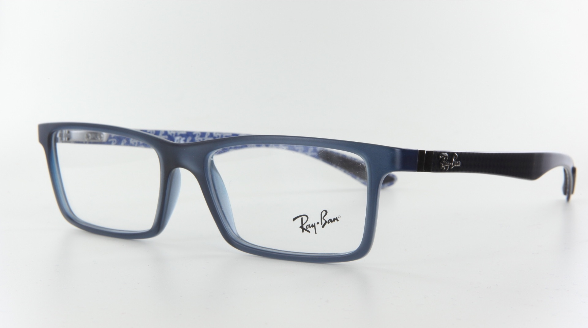 Ray-Ban - ref: 70856
