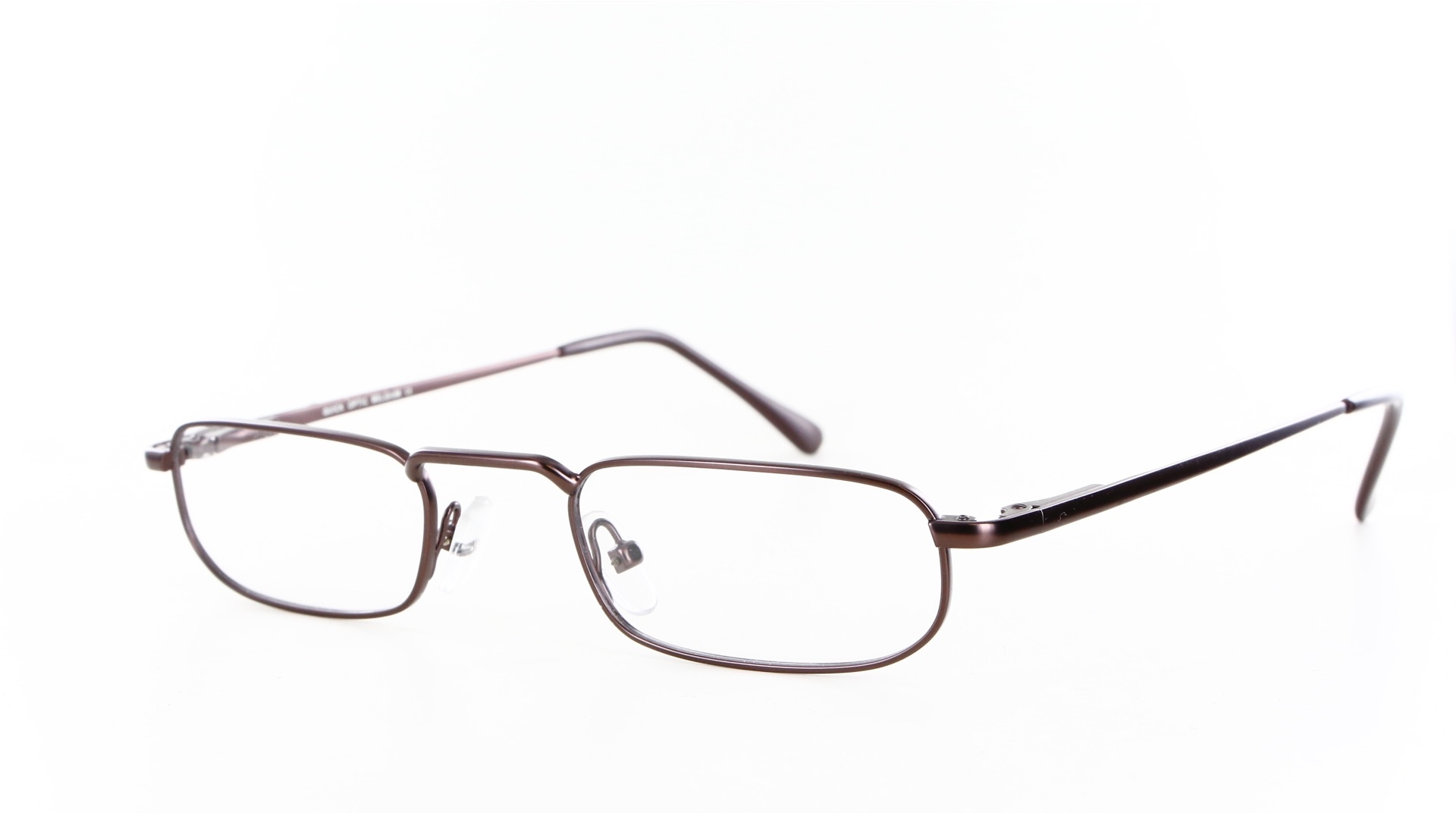 Q Frames - ref: 59709