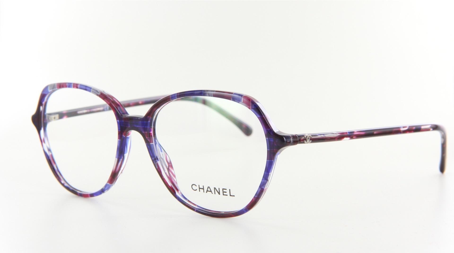 Chanel - ref: 74831