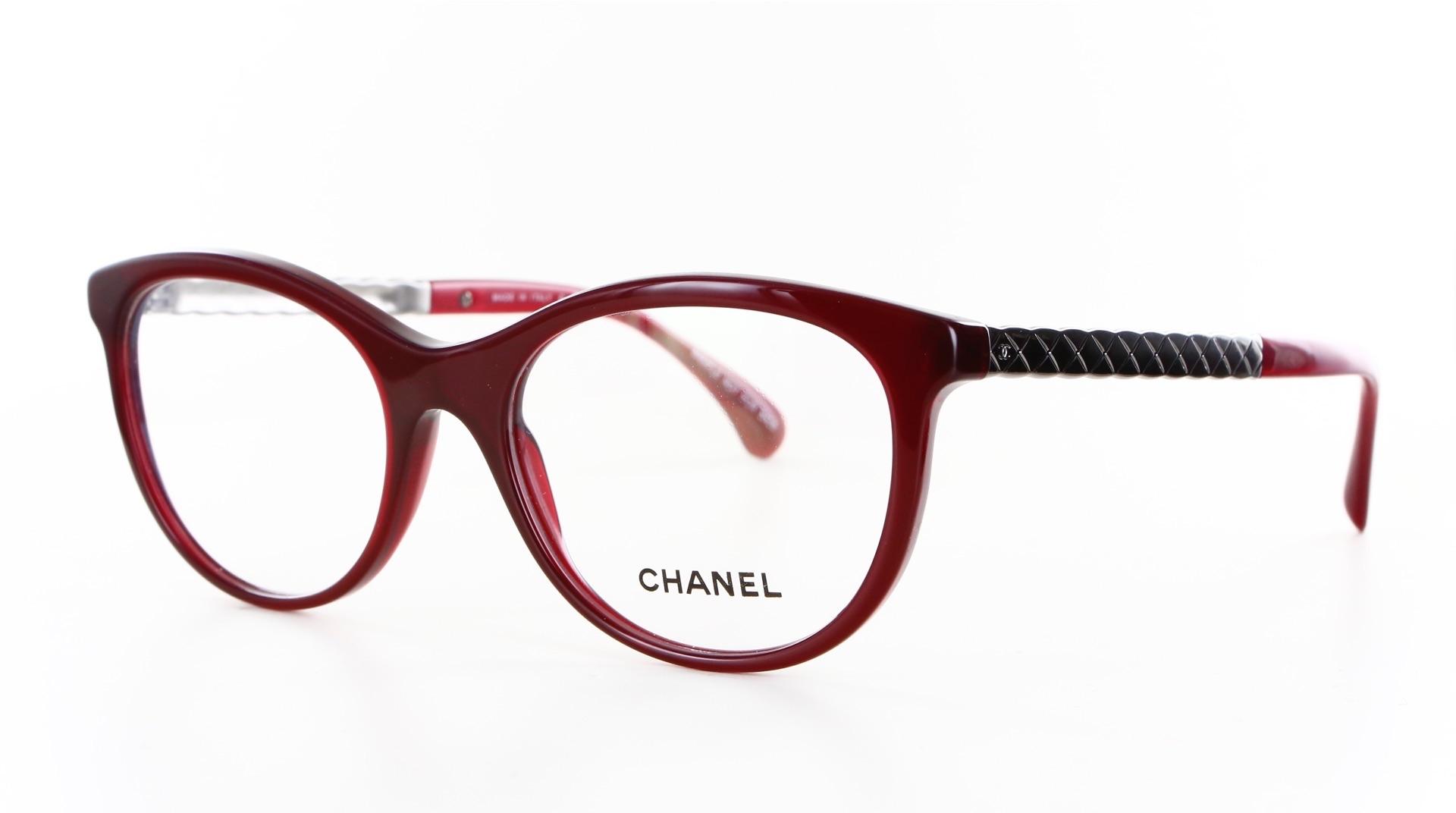 735d753d0b Chanel - ref  77848