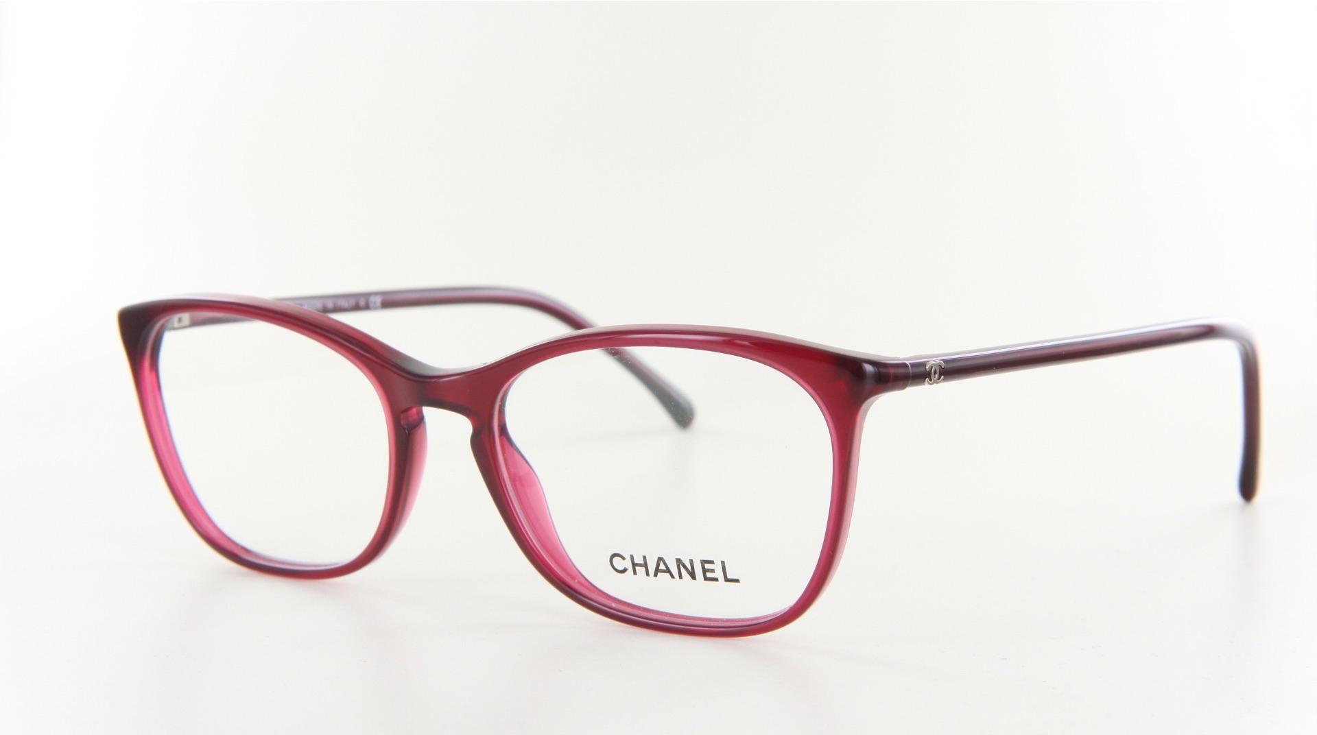 Chanel - ref: 69933