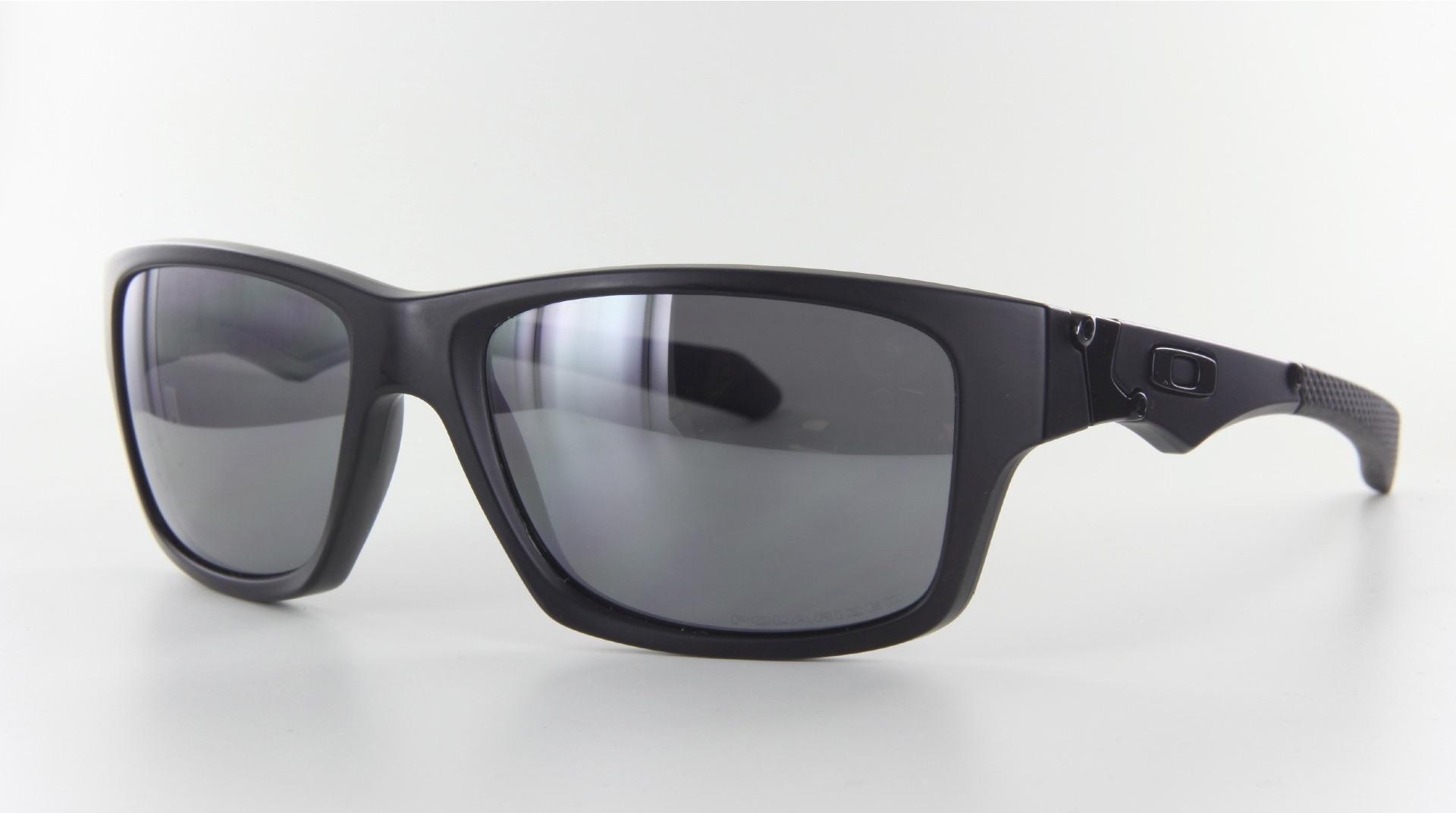 Oakley - ref: 65580