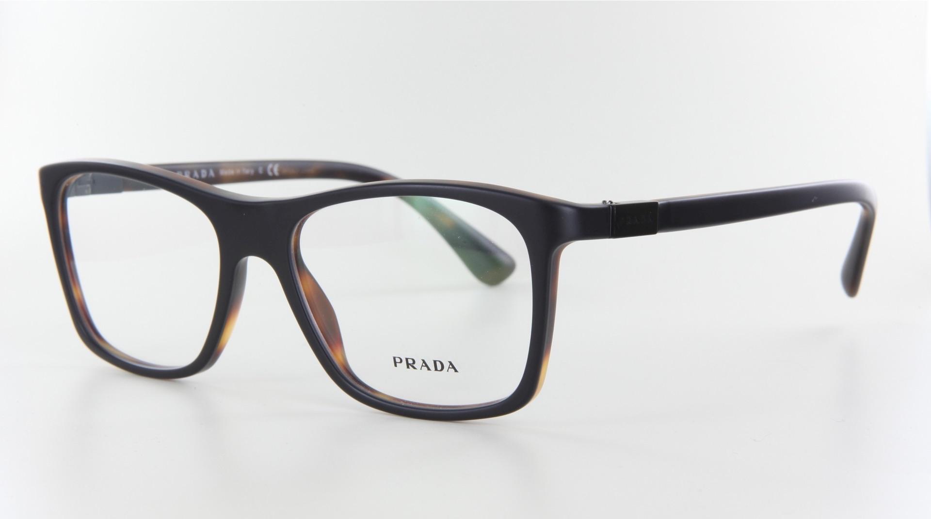 Prada - ref: 74263
