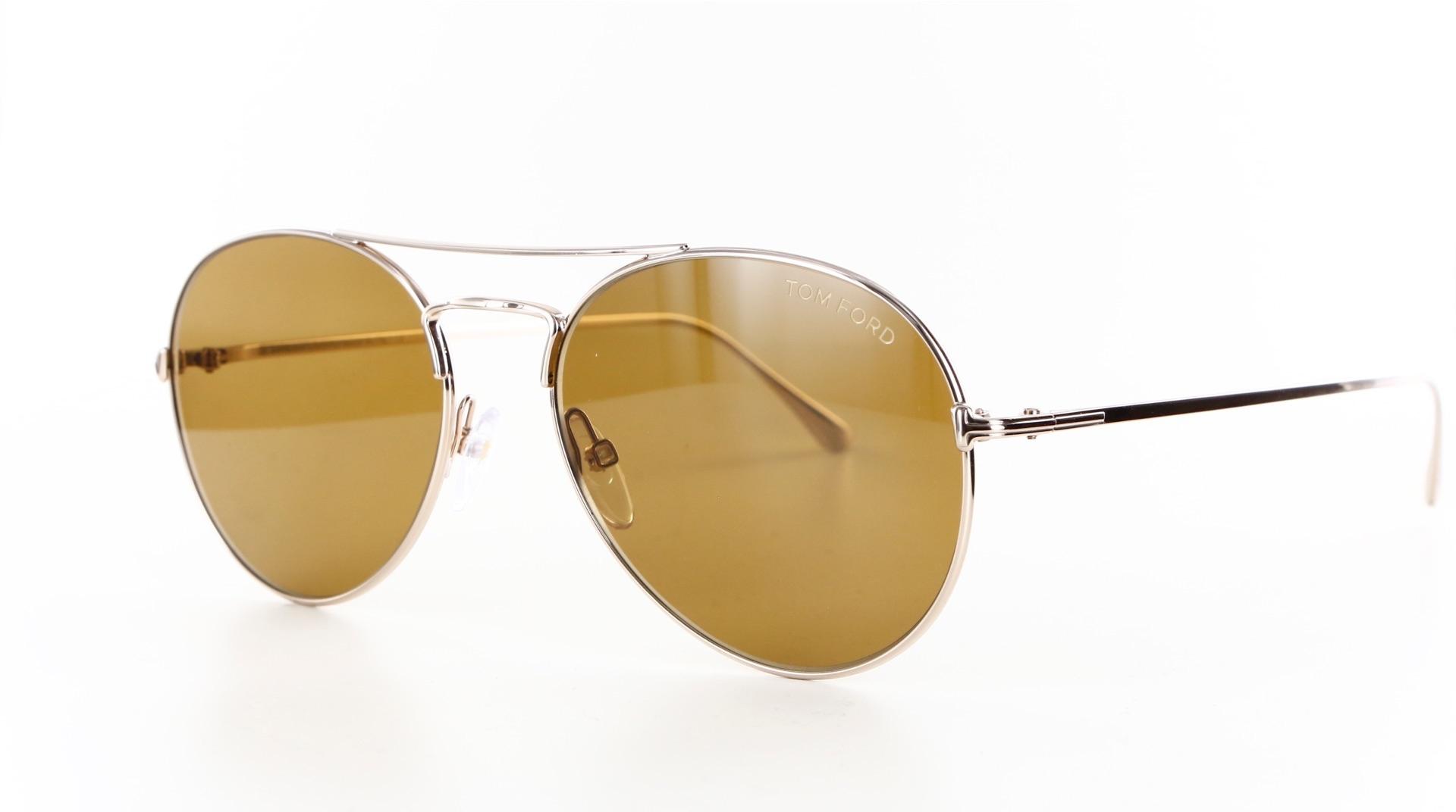 54592bd3a2dd Tom Ford sunglasses - ref  77499