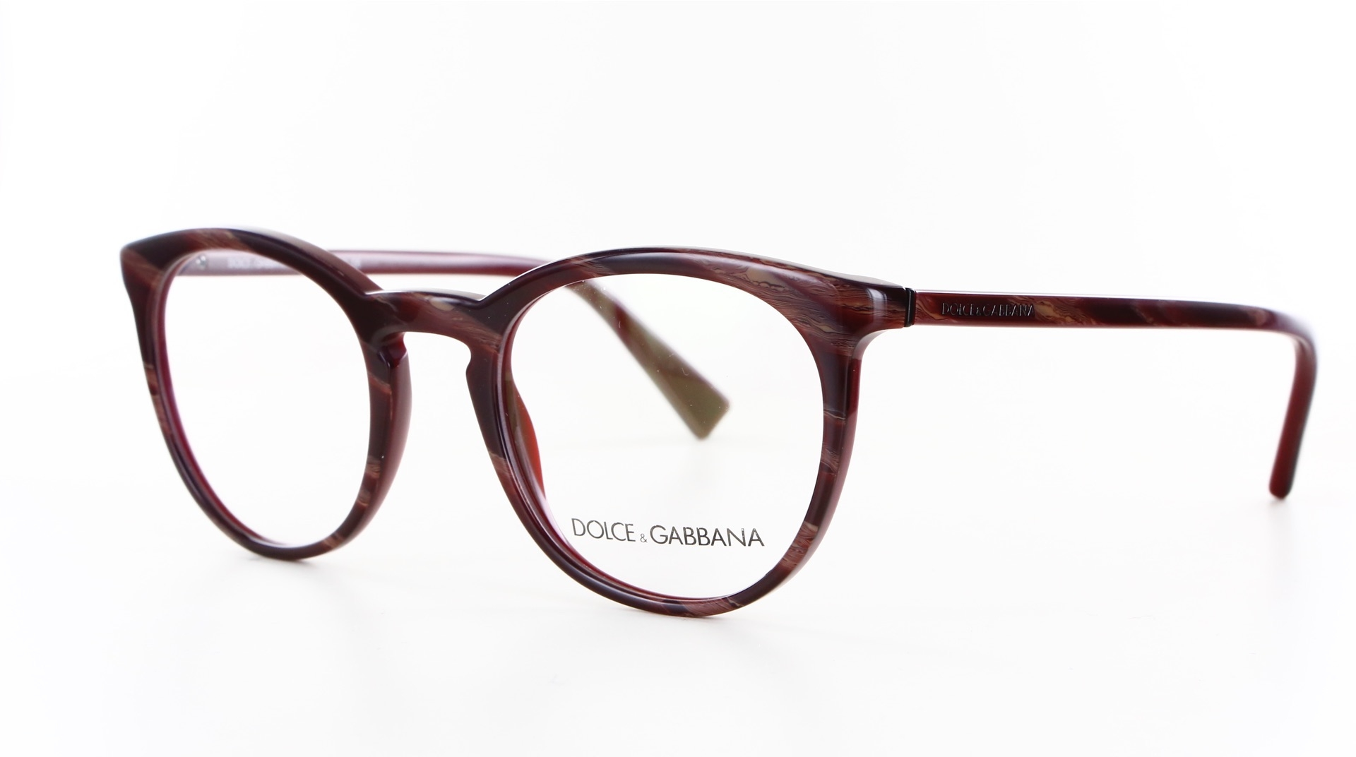 Dolce & Gabbana - ref: 76710