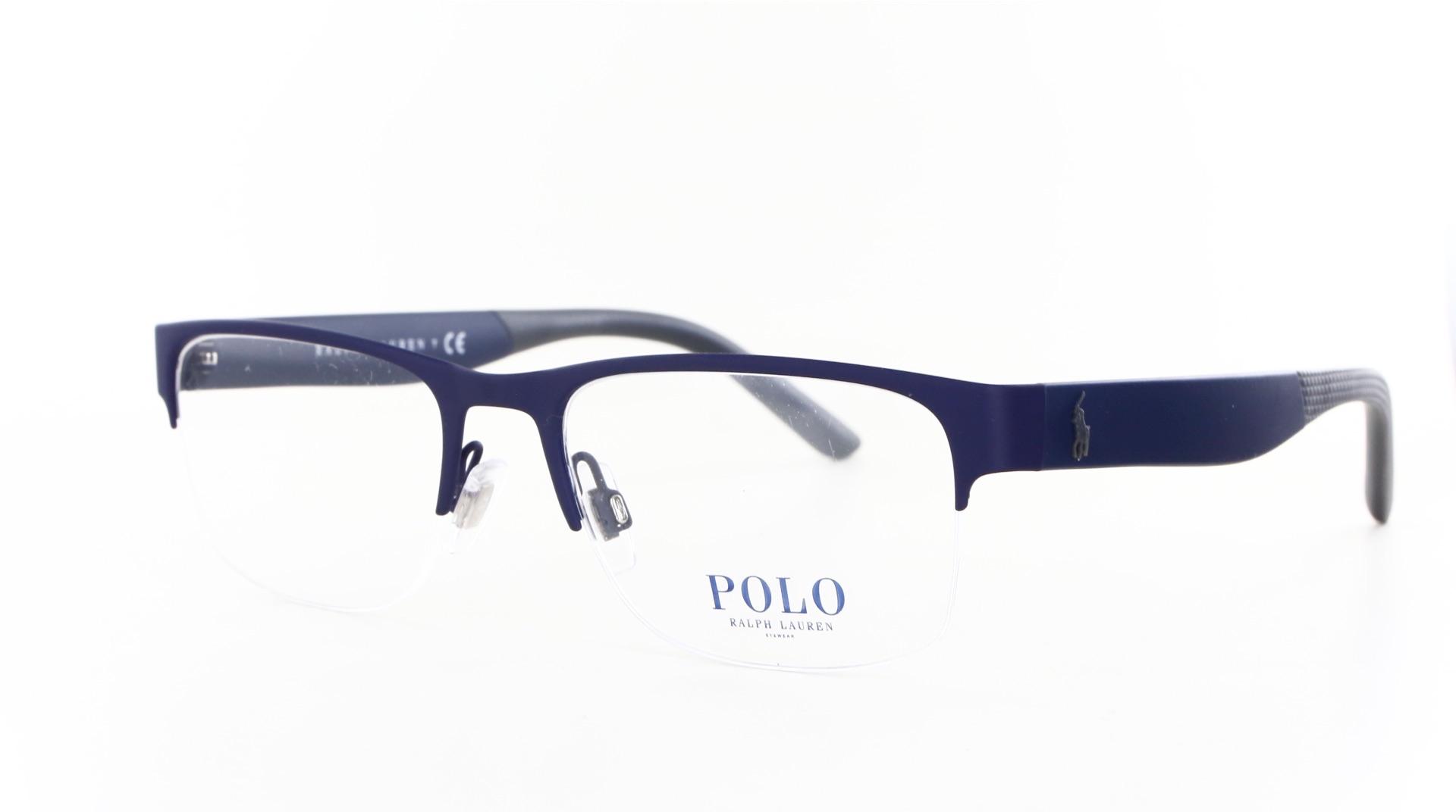 Polo Ralph Lauren - ref: 77553