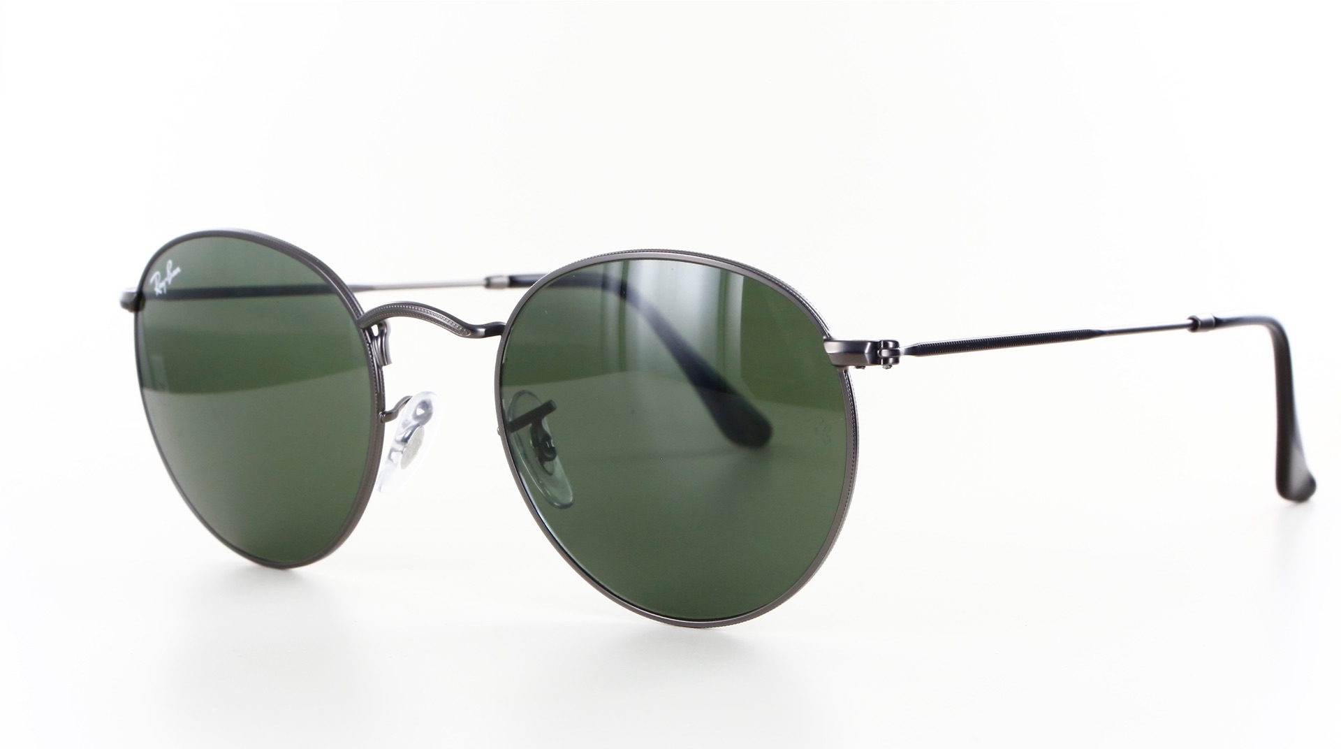 Ray-Ban - ref: 62838