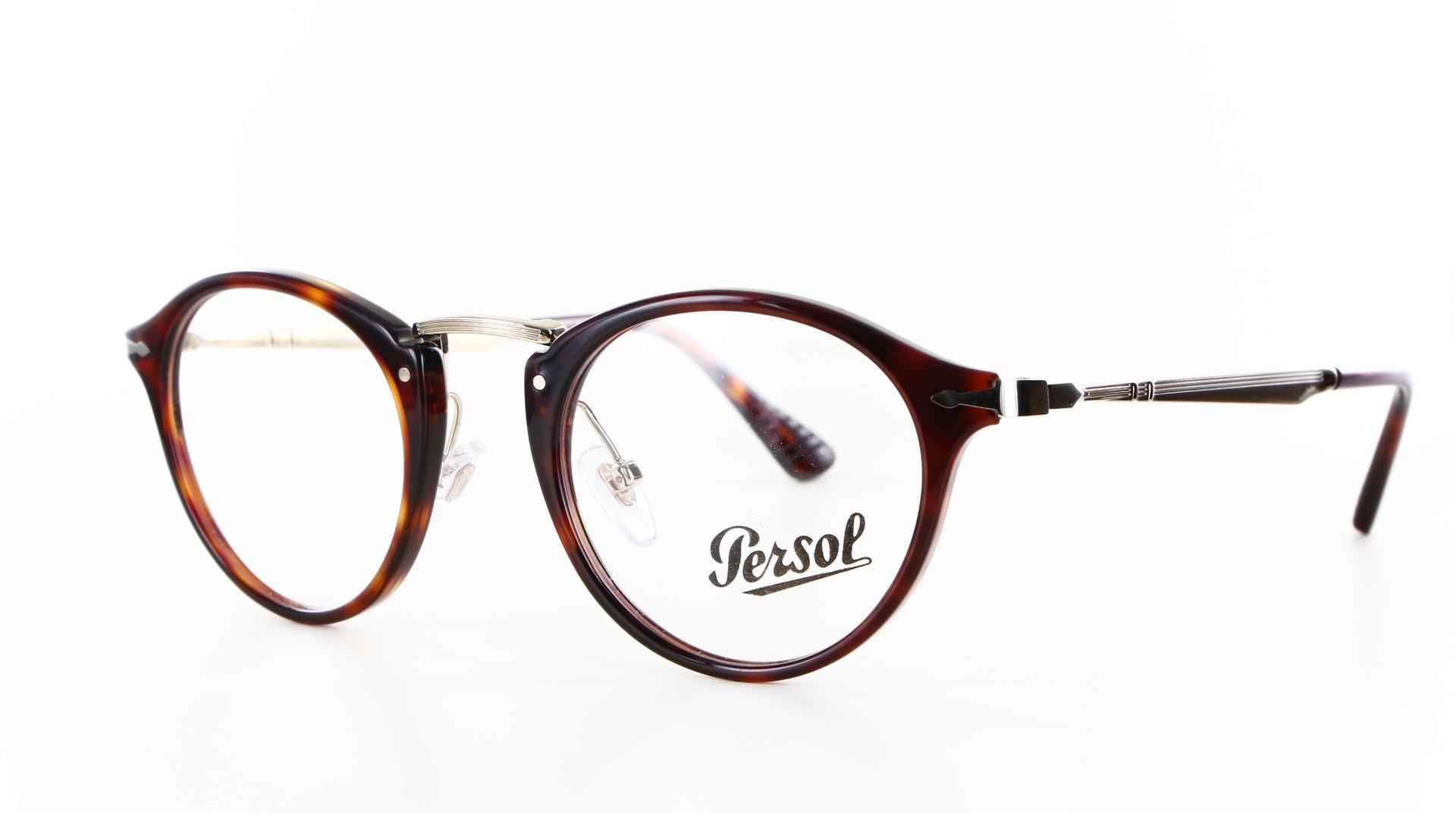 Persol - ref: 77874