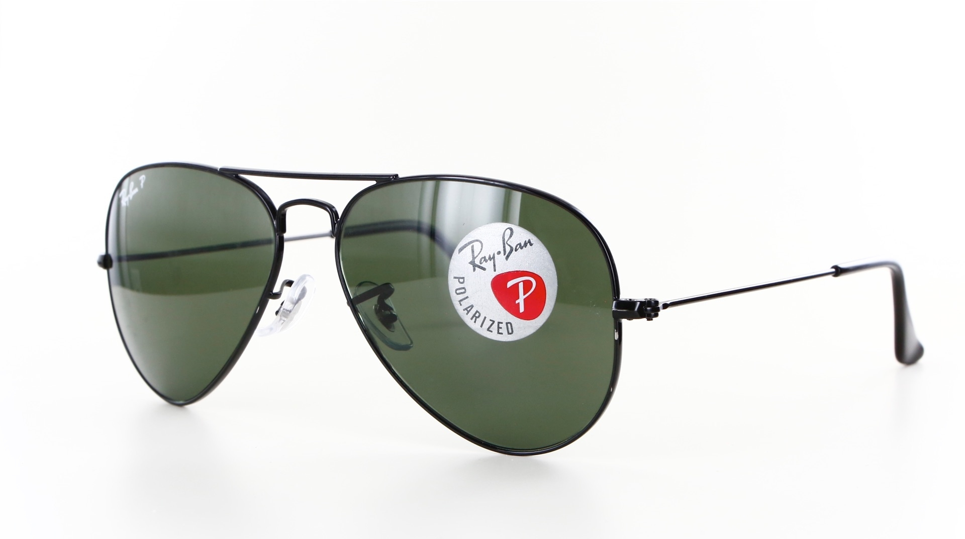 Ray-Ban - ref: 72344