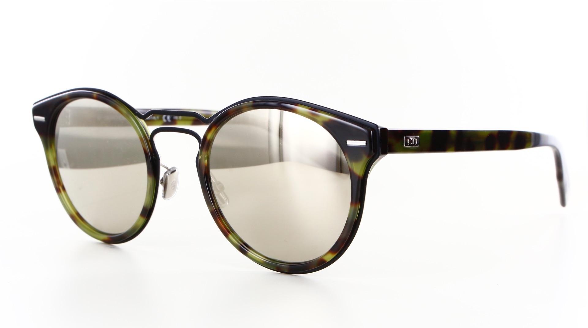 d0187d55e081 Dior zonnebrillen - ref  76930