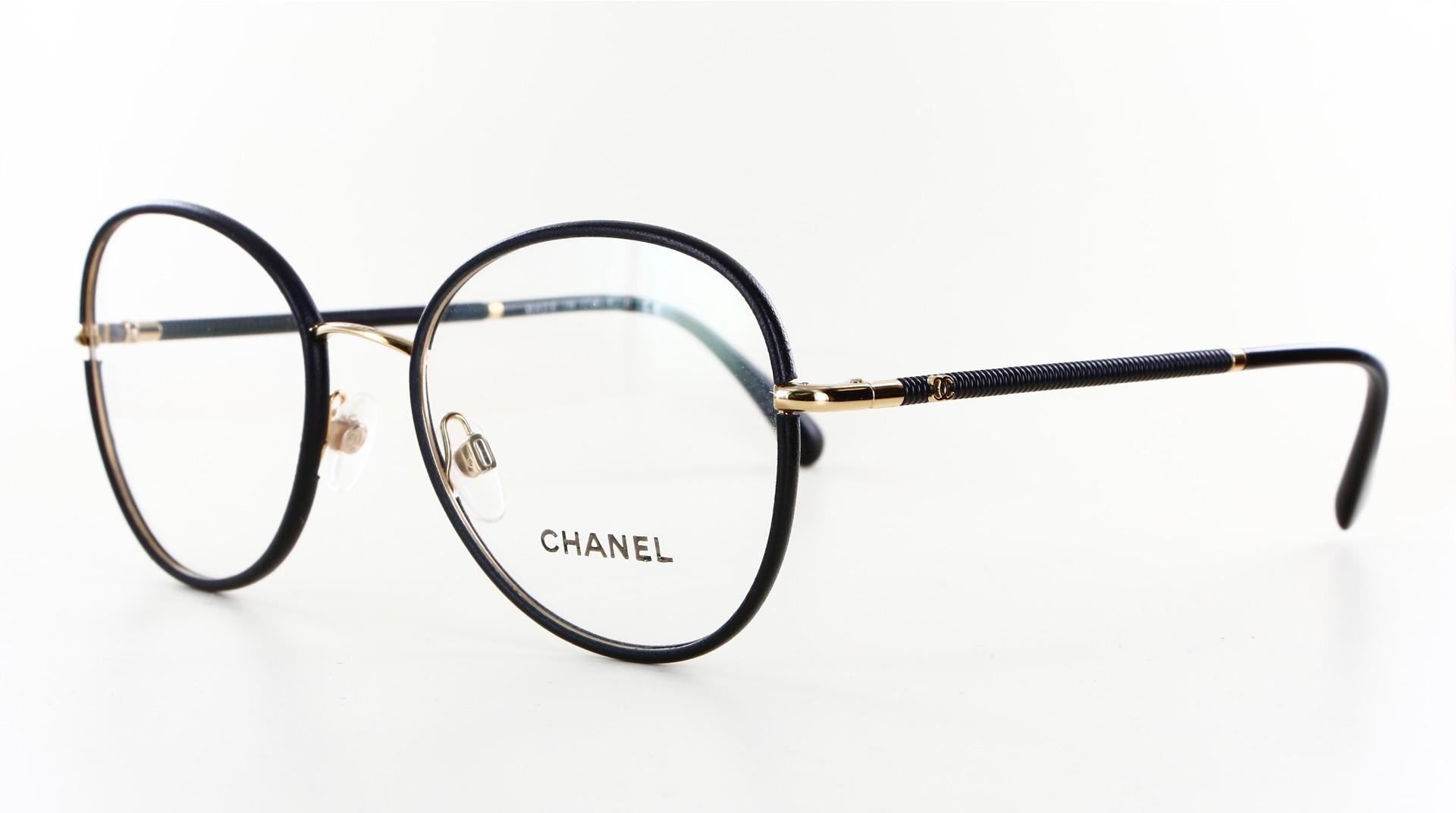 Chanel - ref: 78390