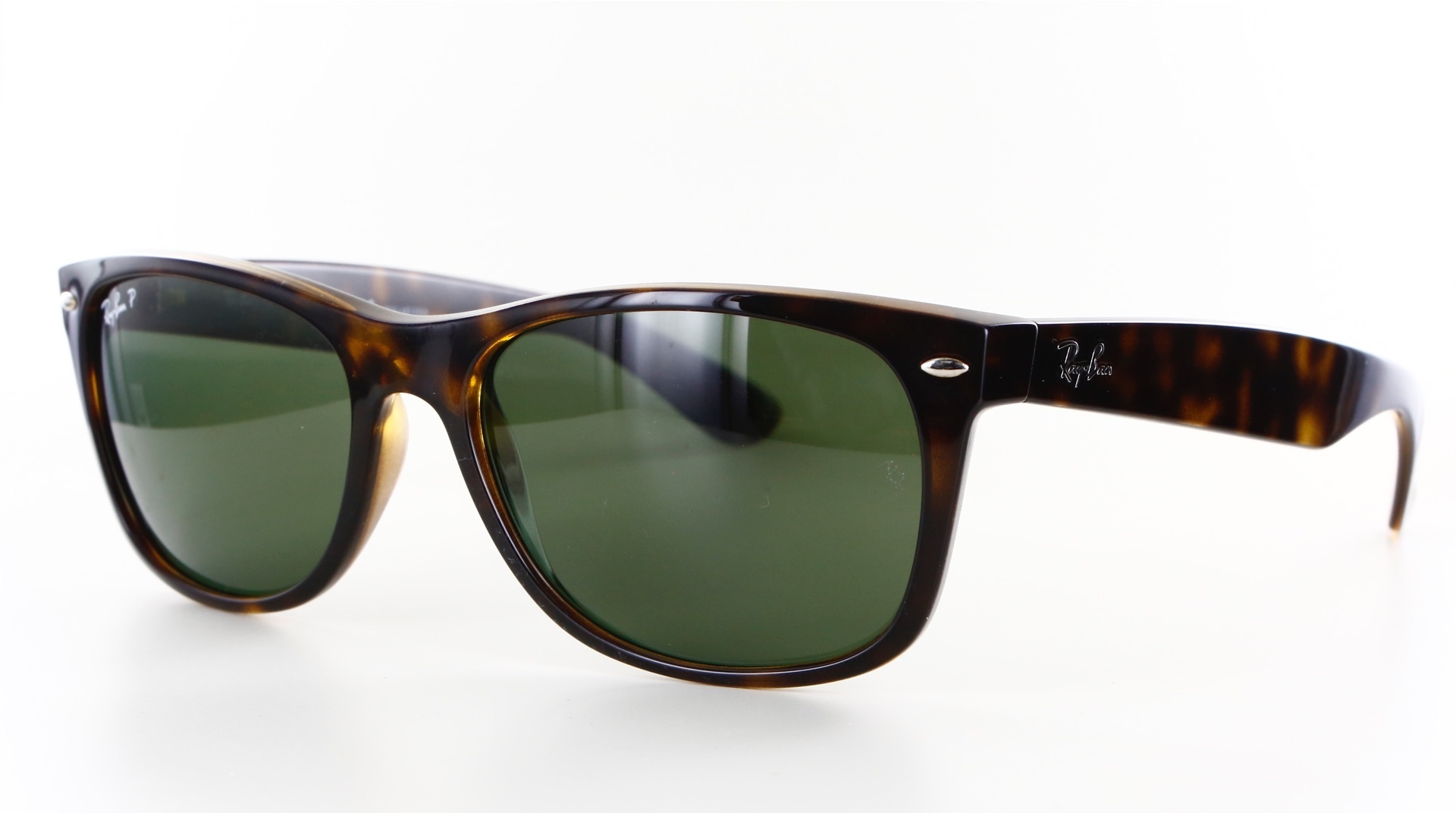 Ray-Ban - ref: 62792
