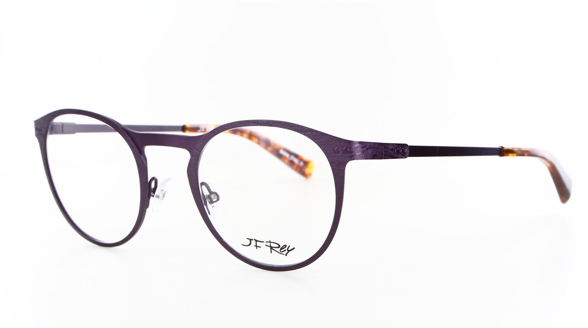 J.F. Rey - ref: 77705