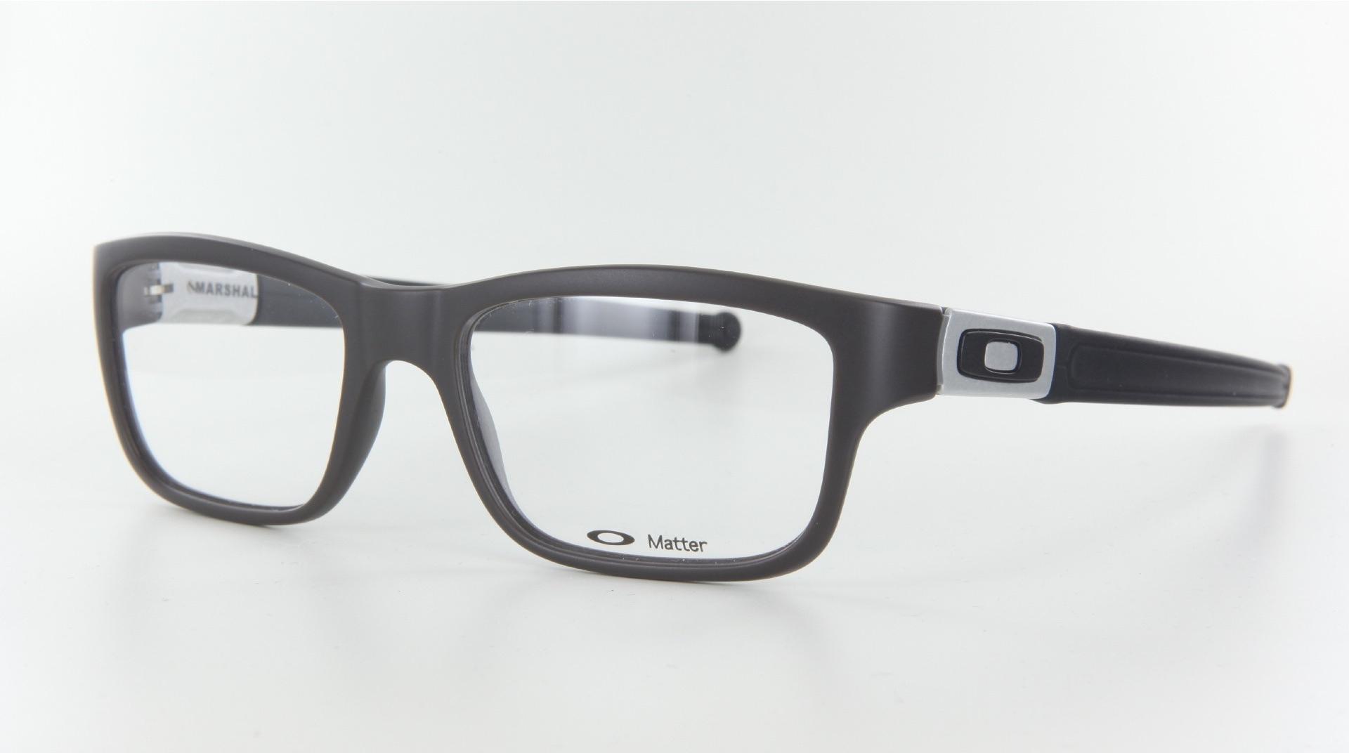 Oakley - ref: 70683