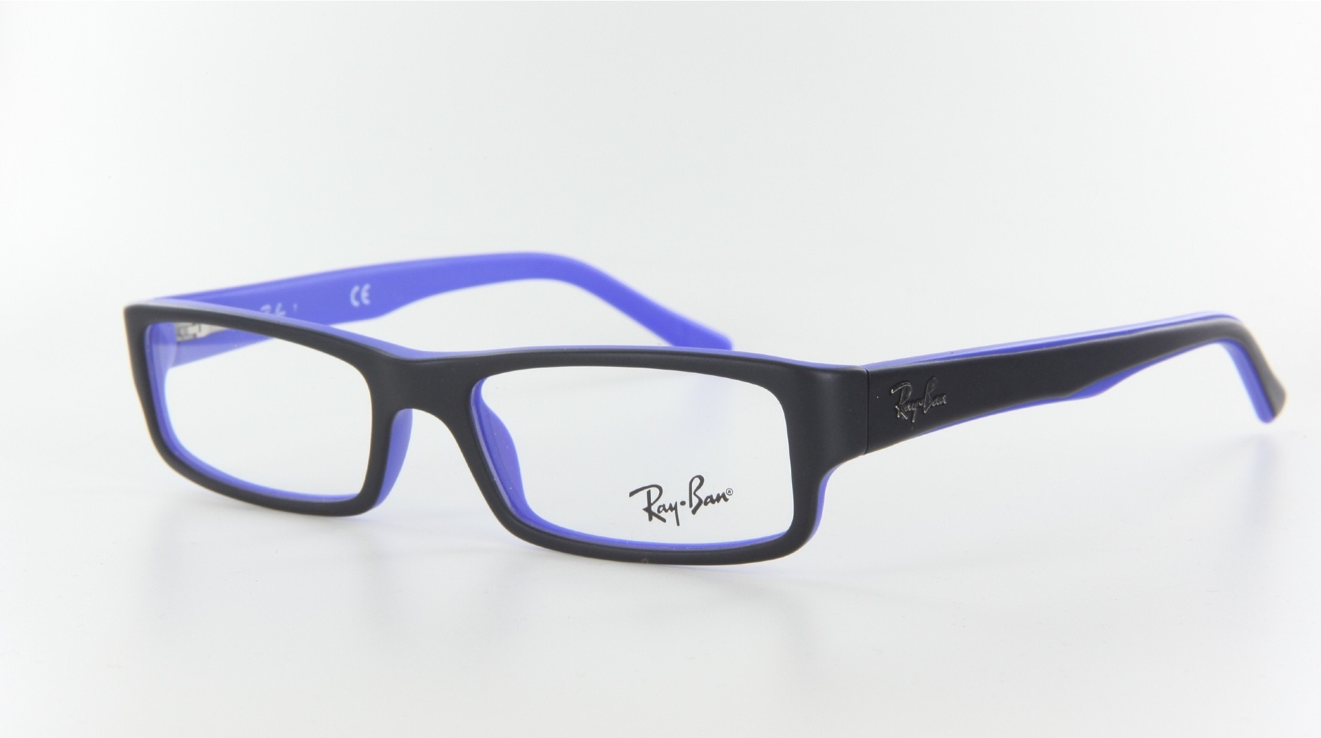 Ray-Ban - ref: 70843