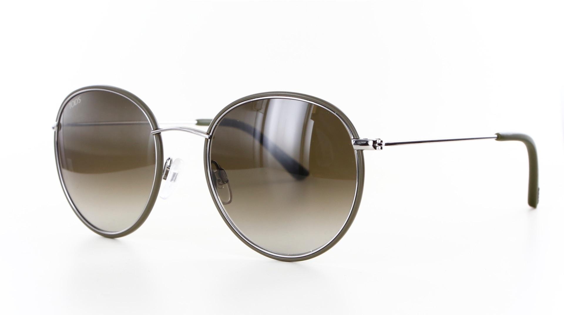 ef1d66fad0d5 TOD S sunglasses - ref  72958
