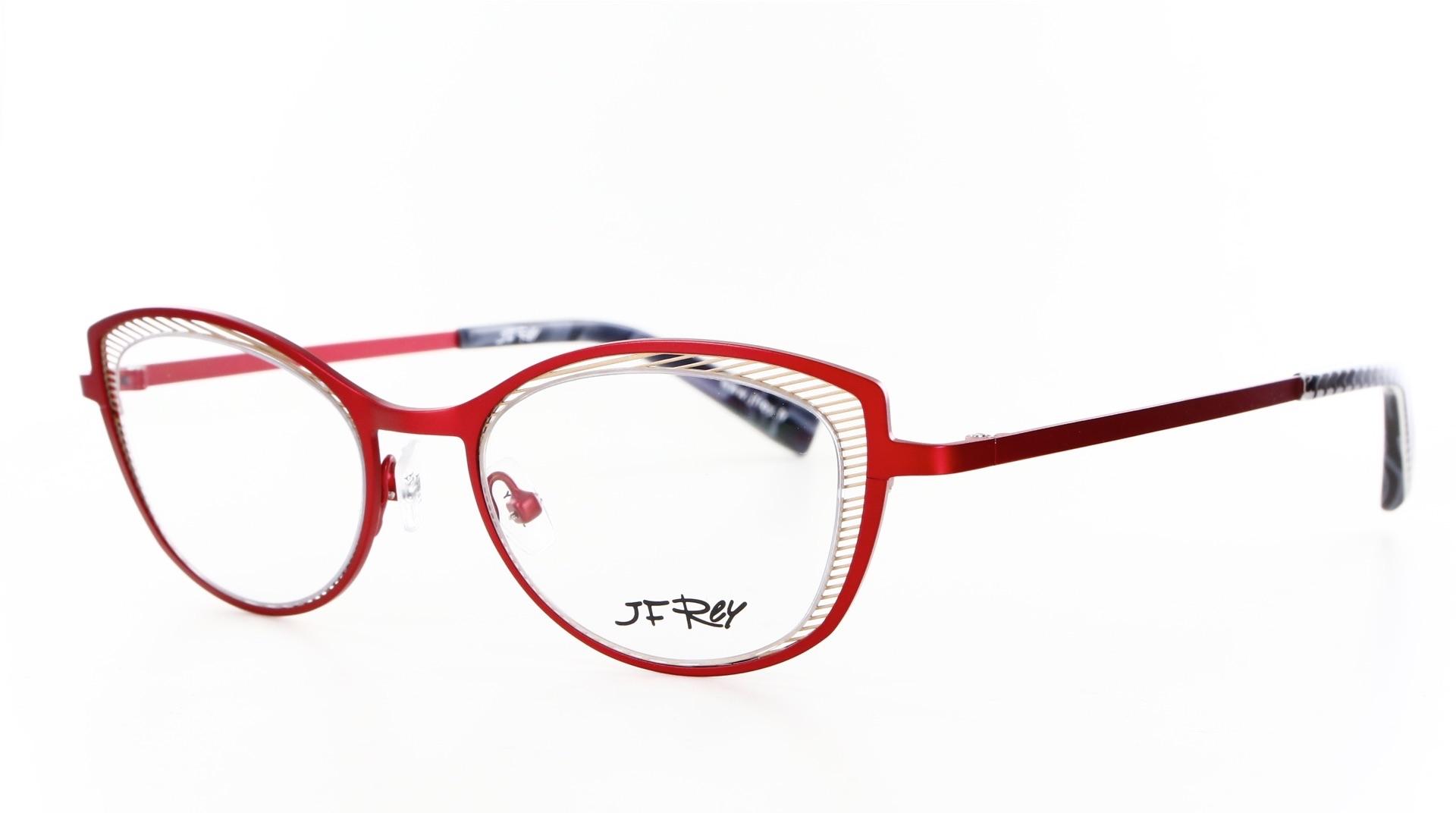 J.F. Rey - ref: 77712