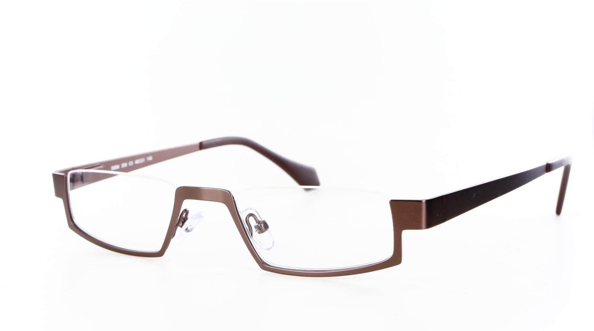 Q Frames - ref: 68947