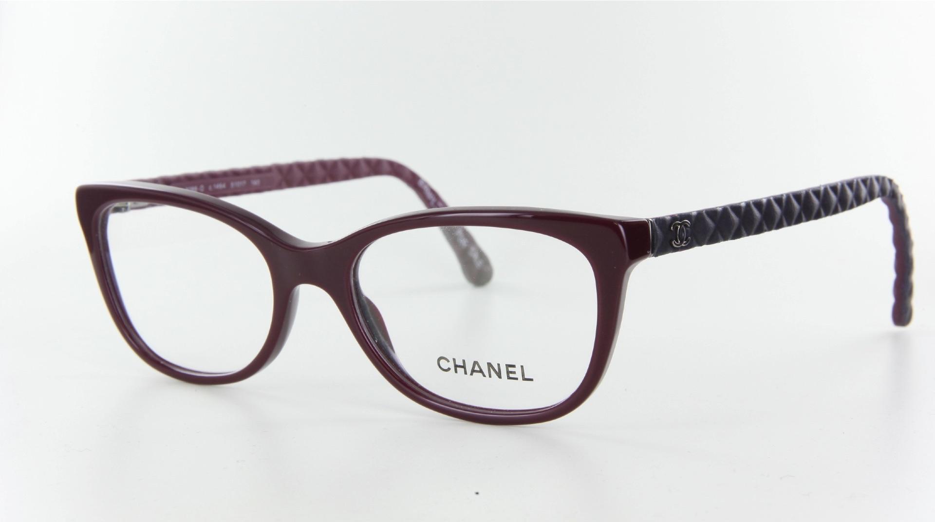 Chanel - ref: 71081