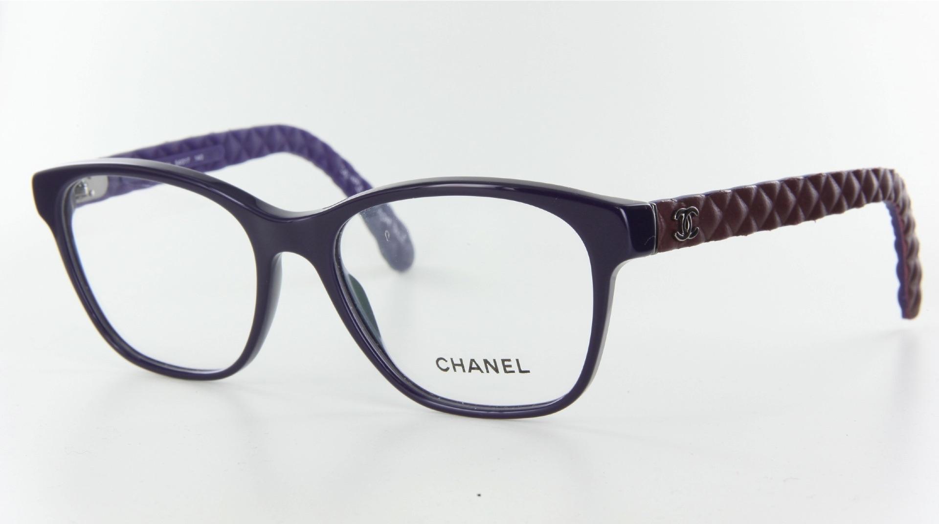 Chanel - ref: 71087