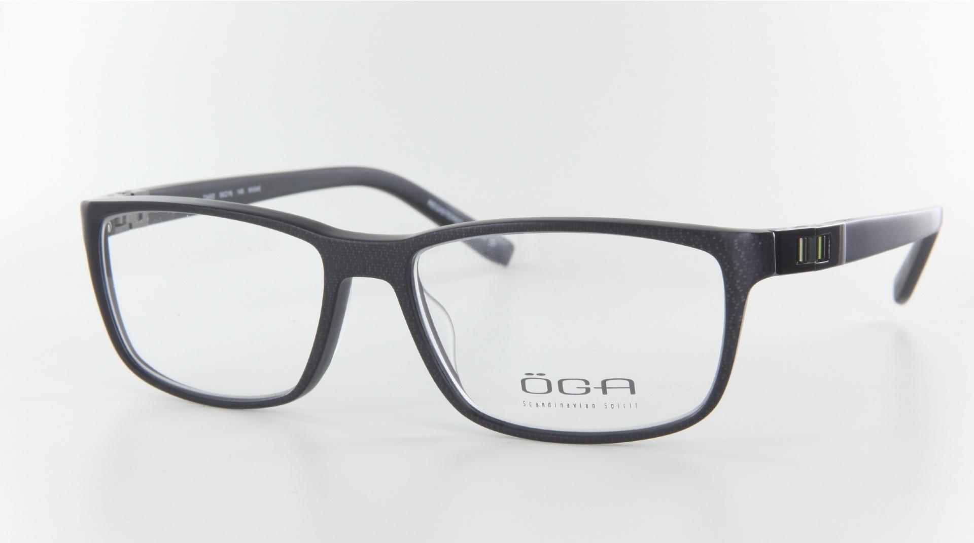 OGA - ref: 70575
