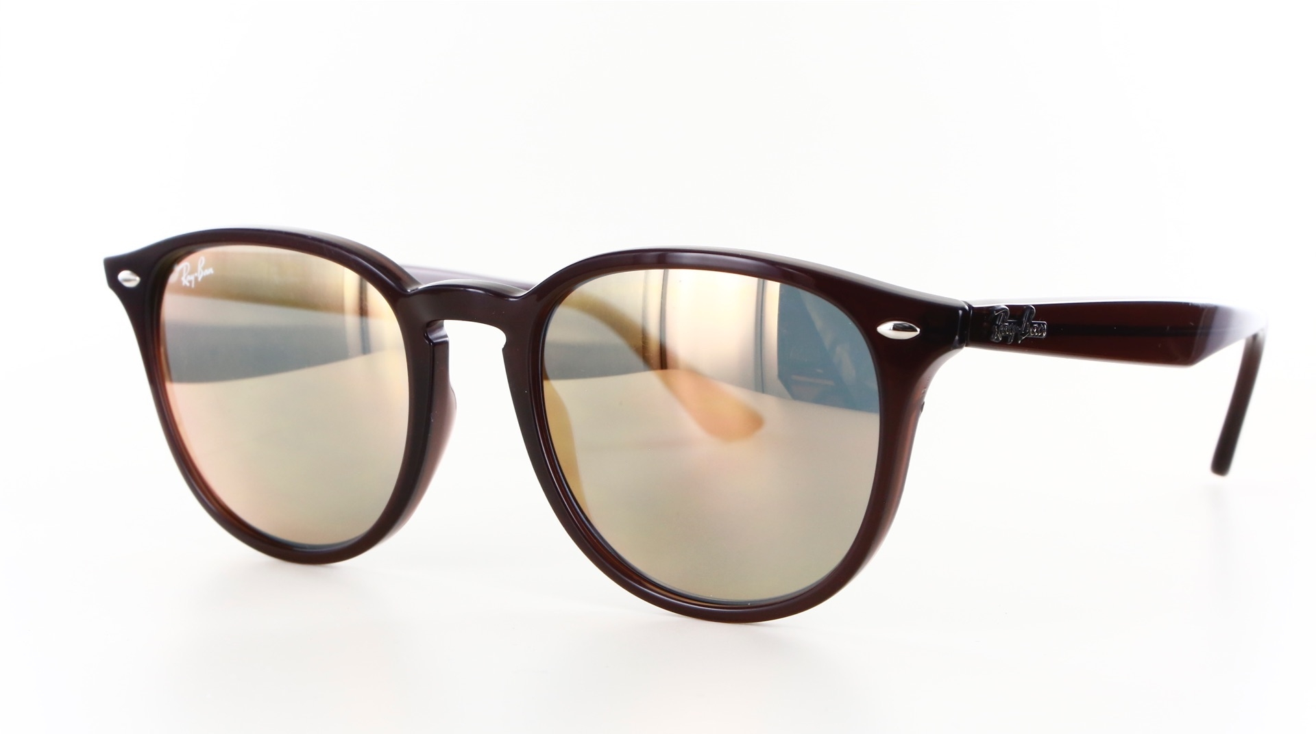 Ray-Ban - ref: 76882