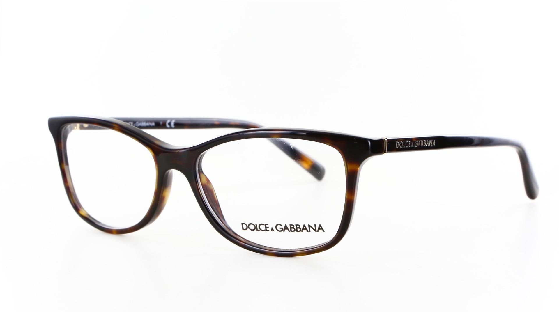 Dolce & Gabbana - ref: 74385