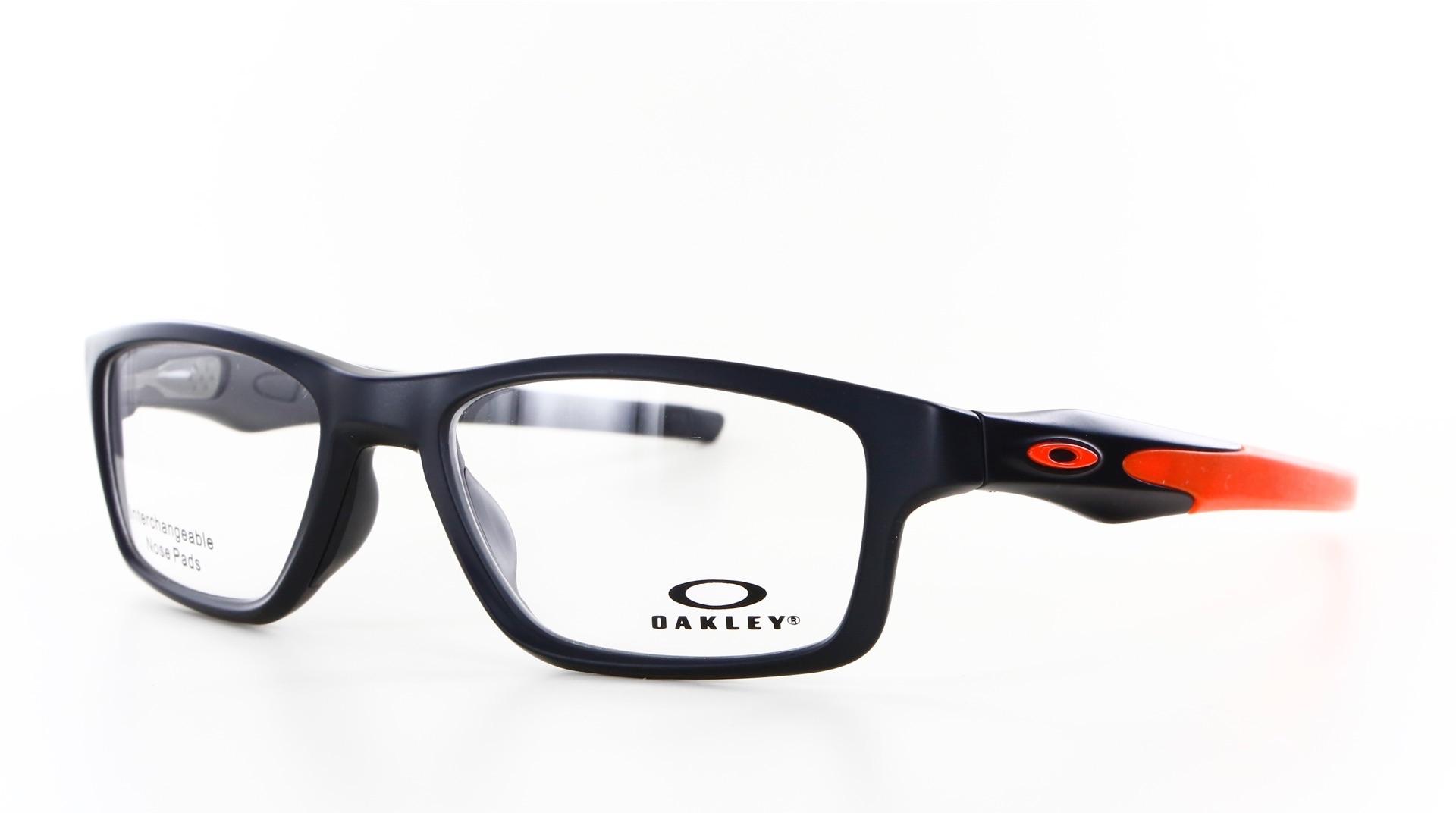 Oakley - ref: 77900