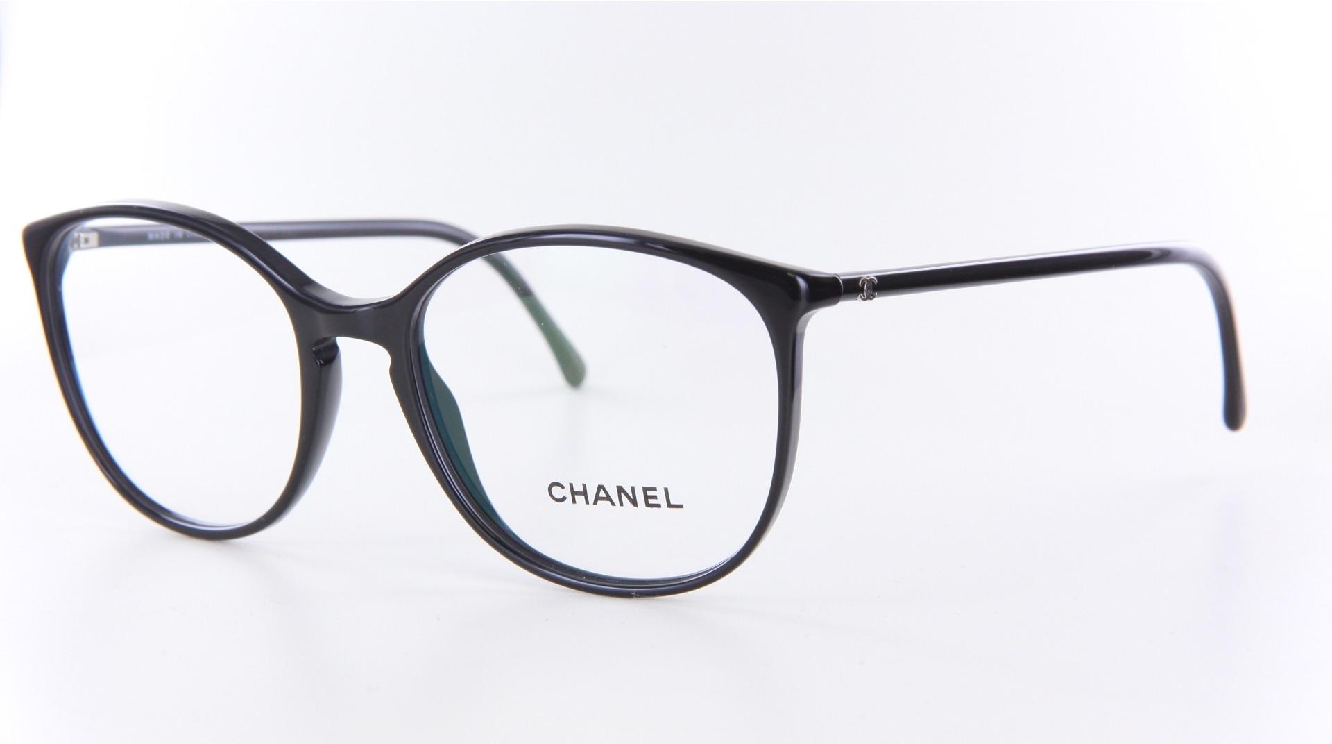 Chanel - ref: 69934