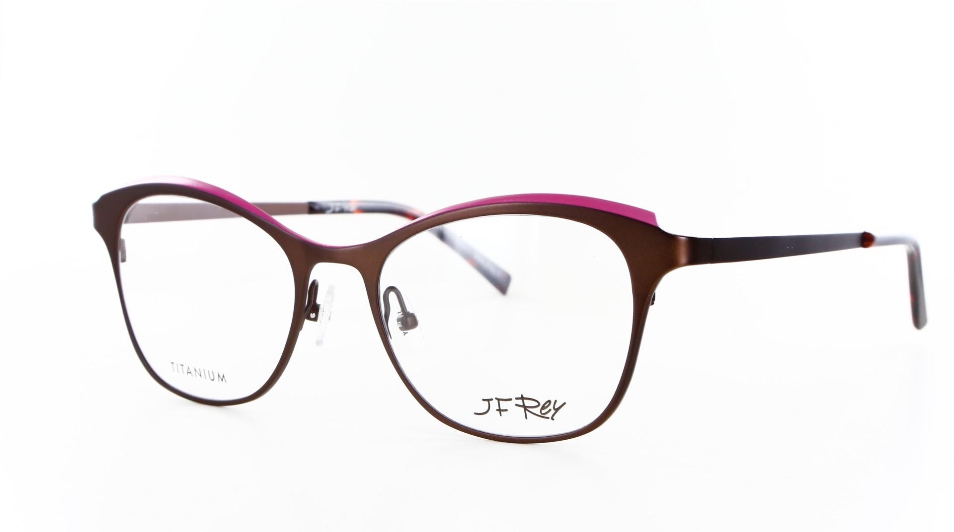 J.F. Rey - ref: 77685