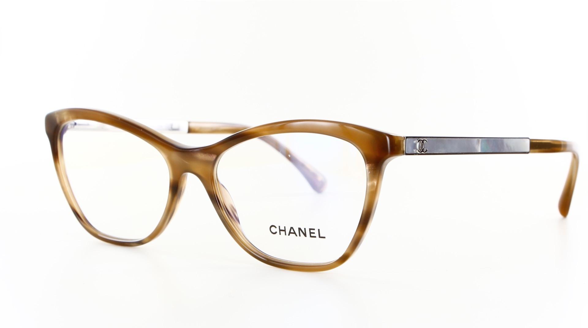 Chanel - ref: 74010