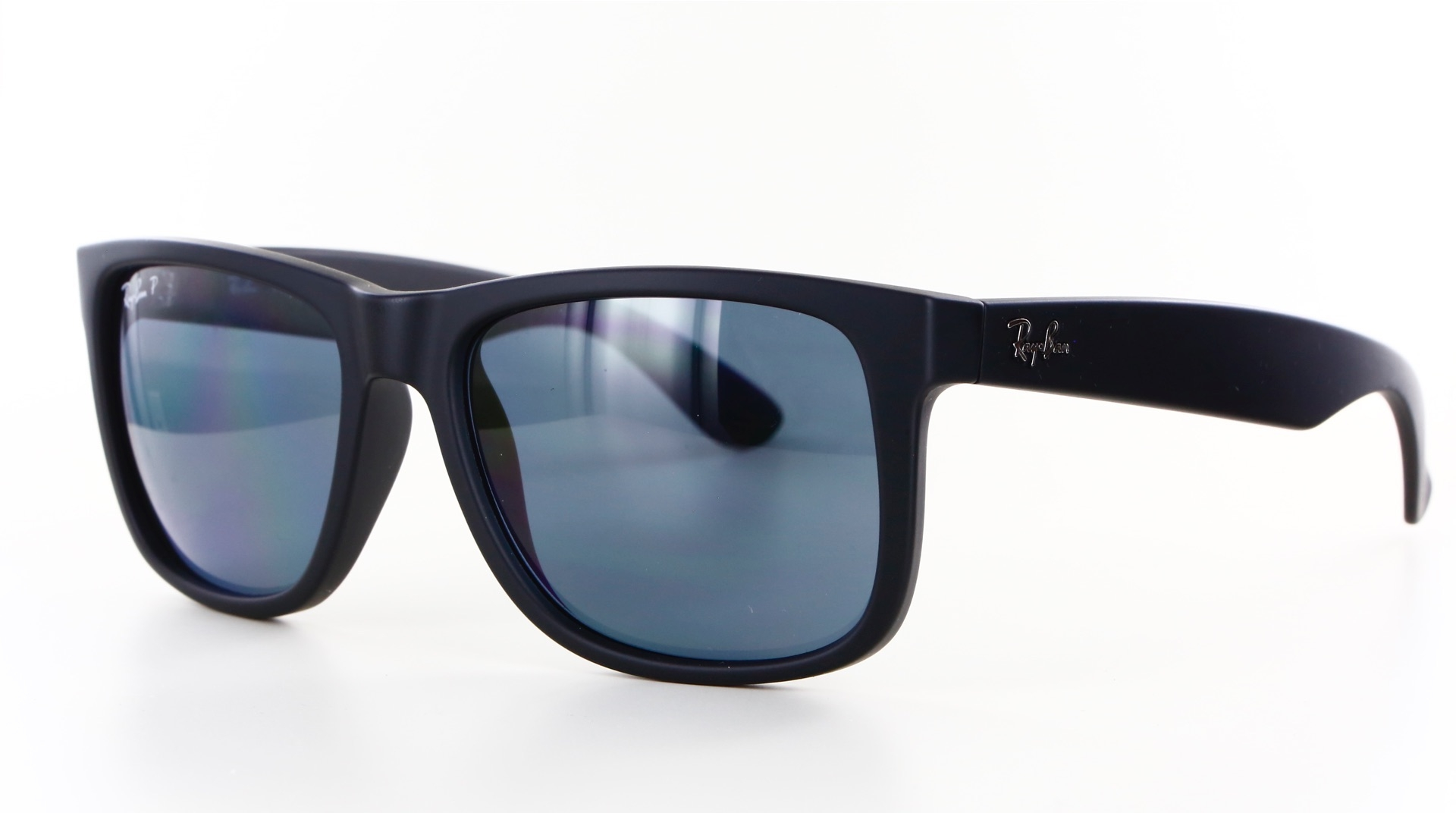 Ray-Ban - ref: 74758