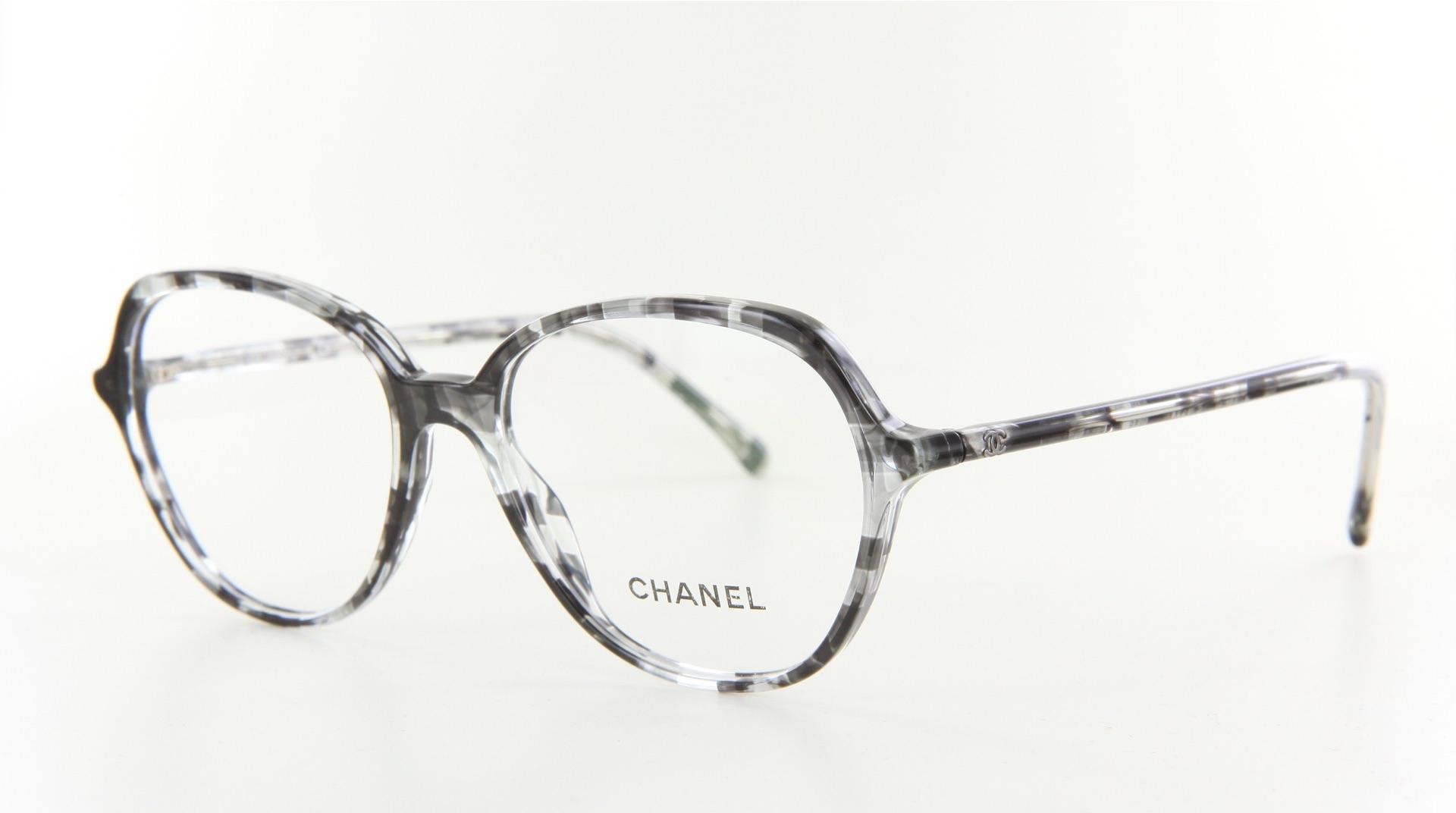 Chanel - ref: 74832
