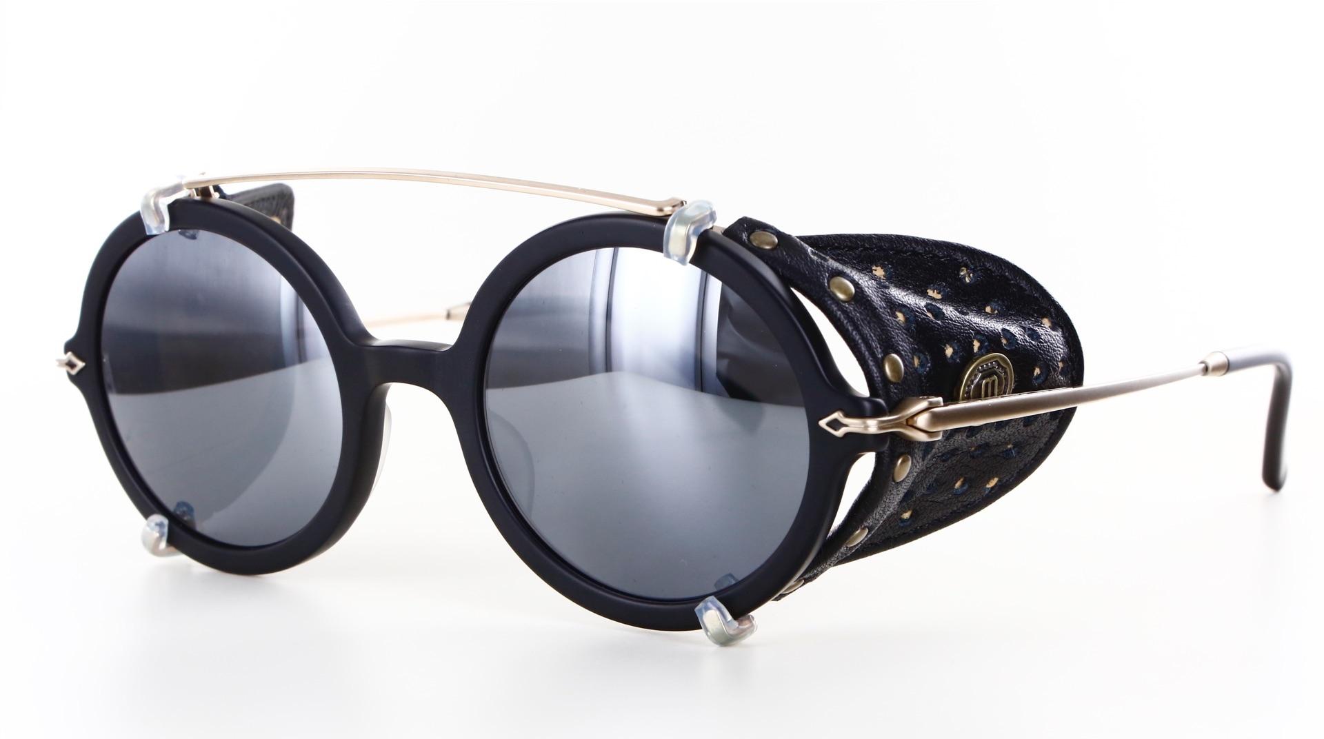 2965287ab399 Matsuda sunglasses - ref  78177