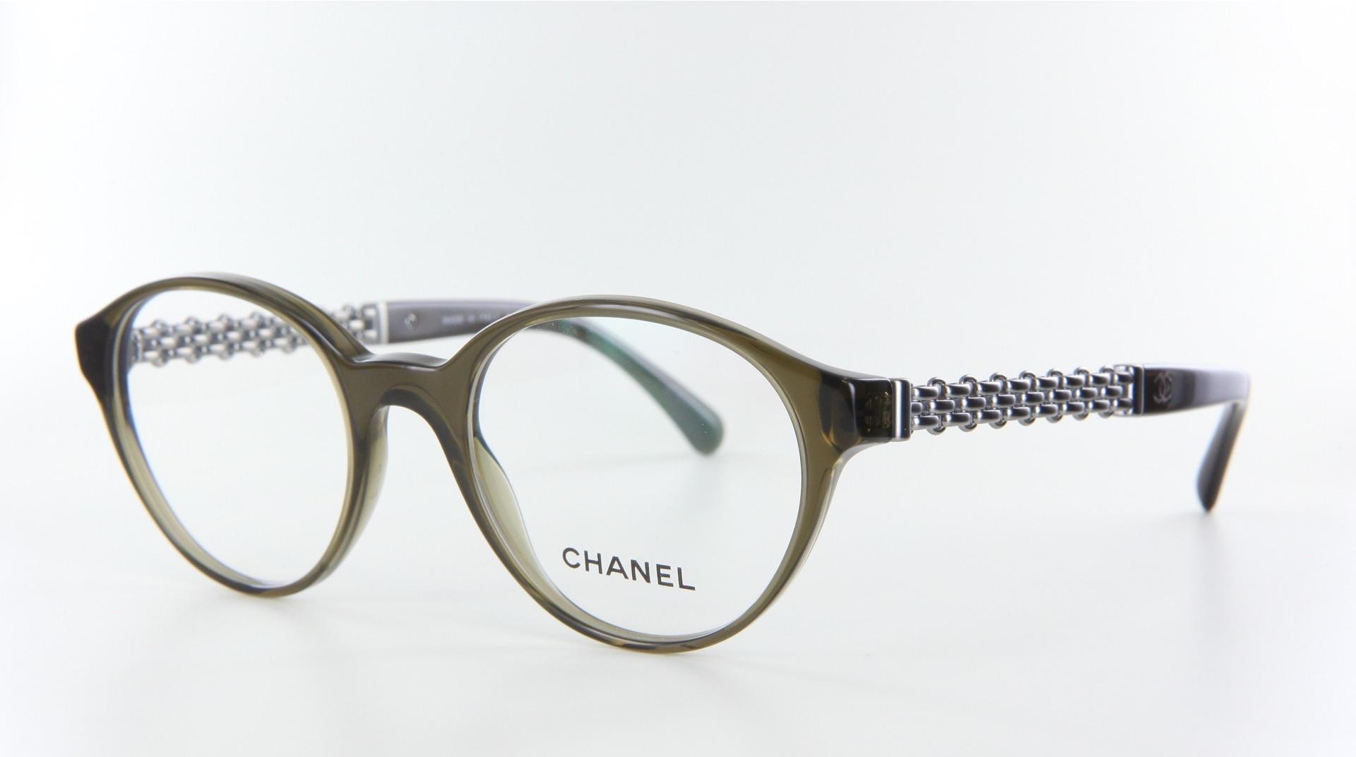 Chanel - ref: 73992