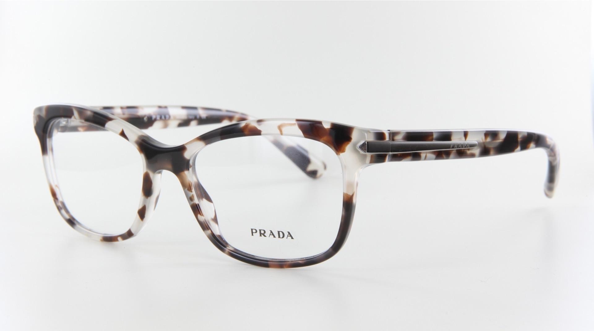 Prada - ref: 74260