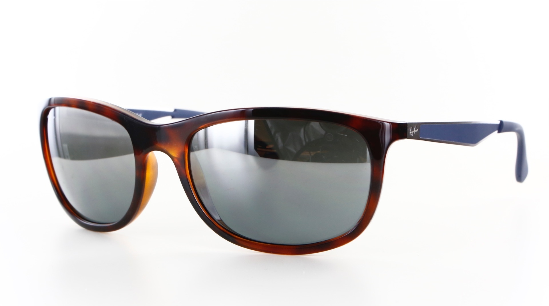 Ray-Ban - ref: 76822