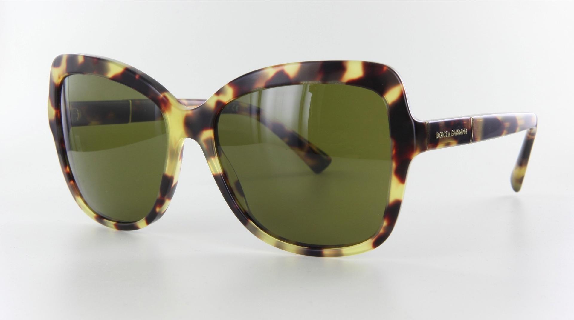 Dolce & Gabbana - ref: 72102