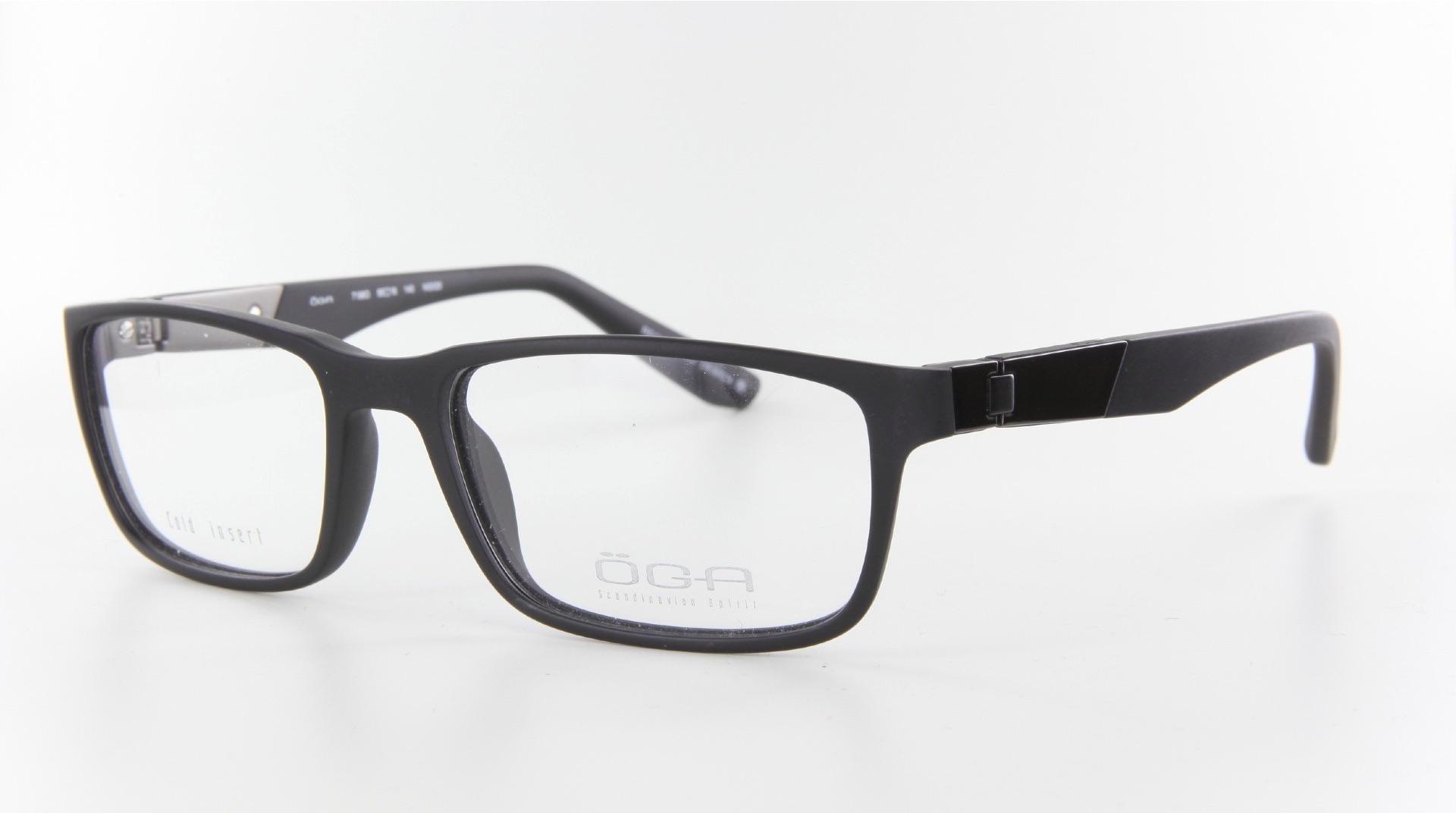 OGA - ref: 68548