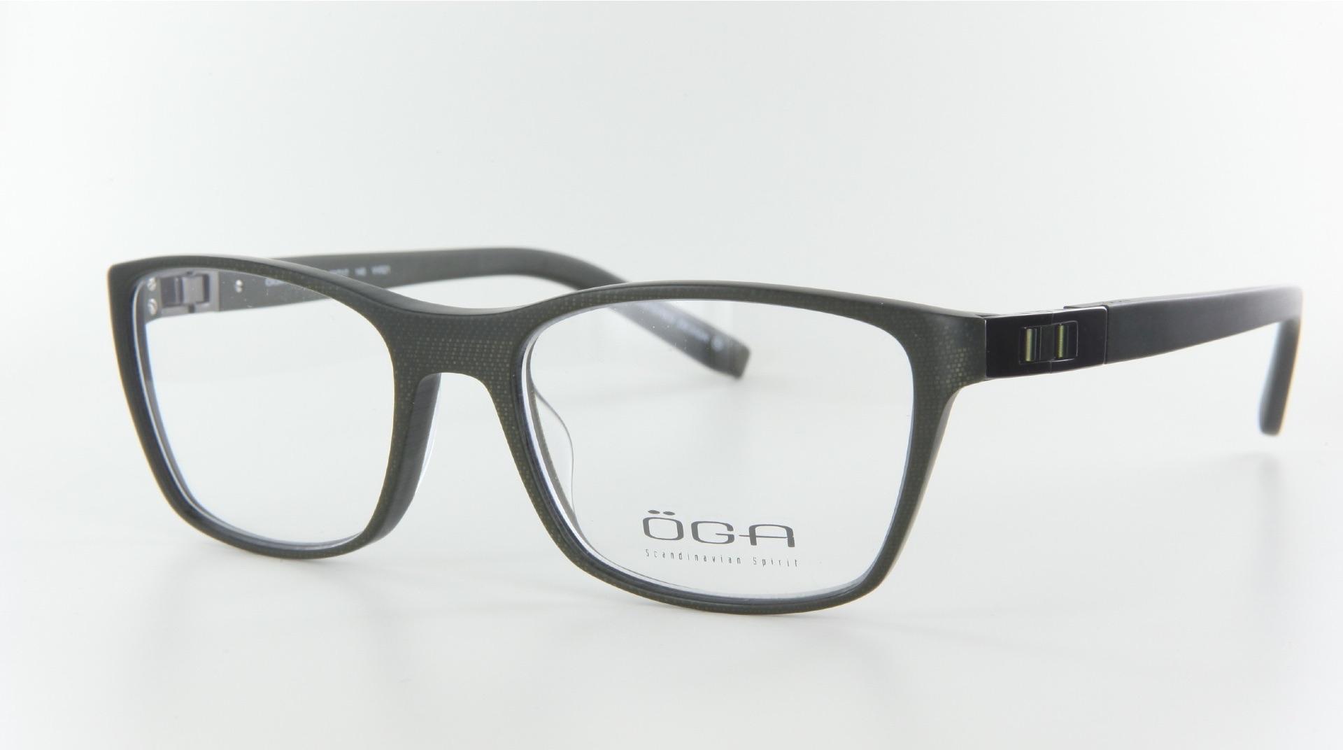 OGA - ref: 70579