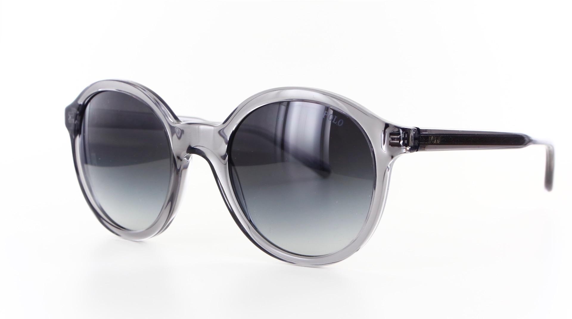 c9da3b1d2480 Polo Ralph Lauren zonnebrillen - ref  77231