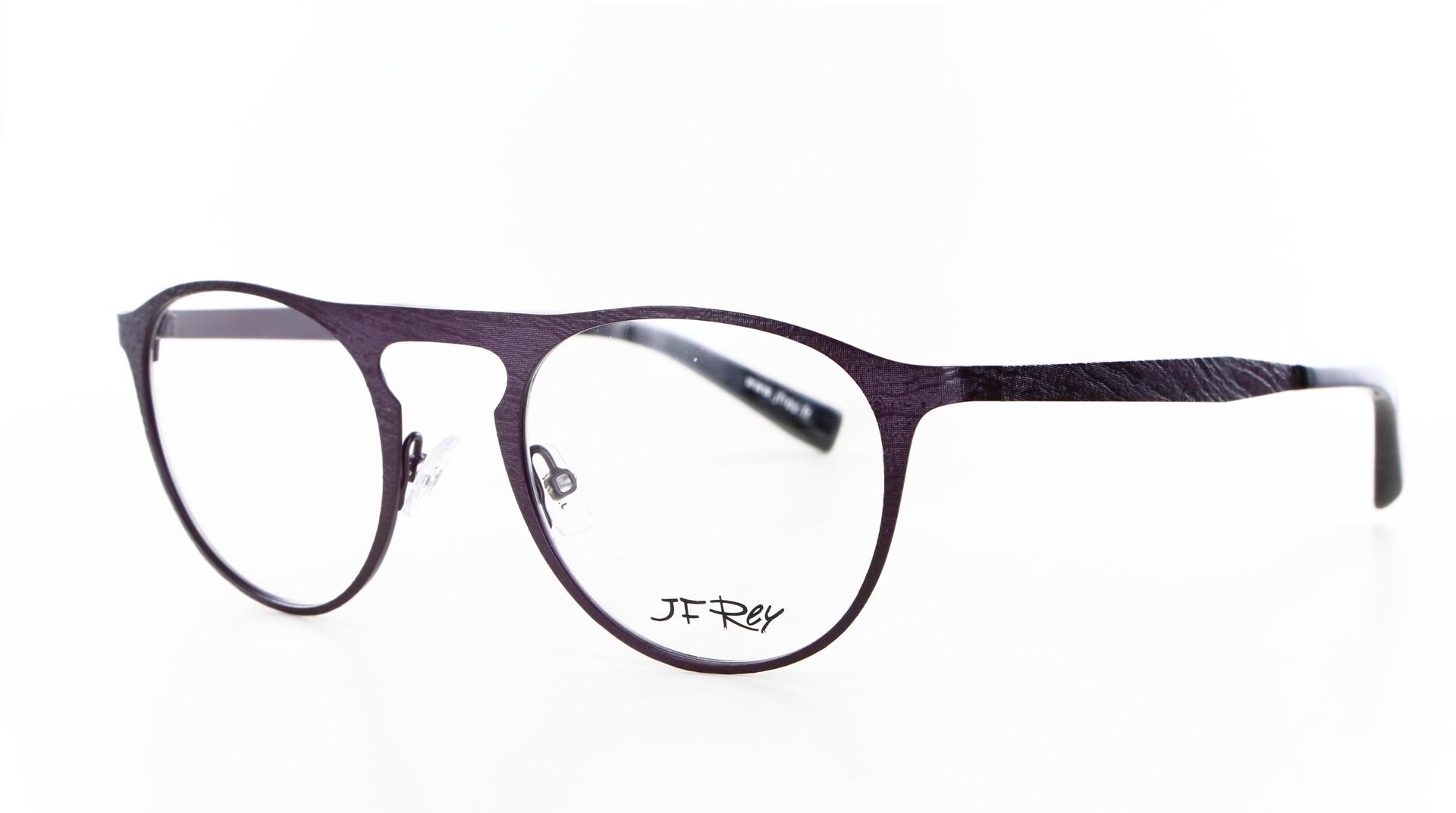 J.F. Rey - ref: 77699