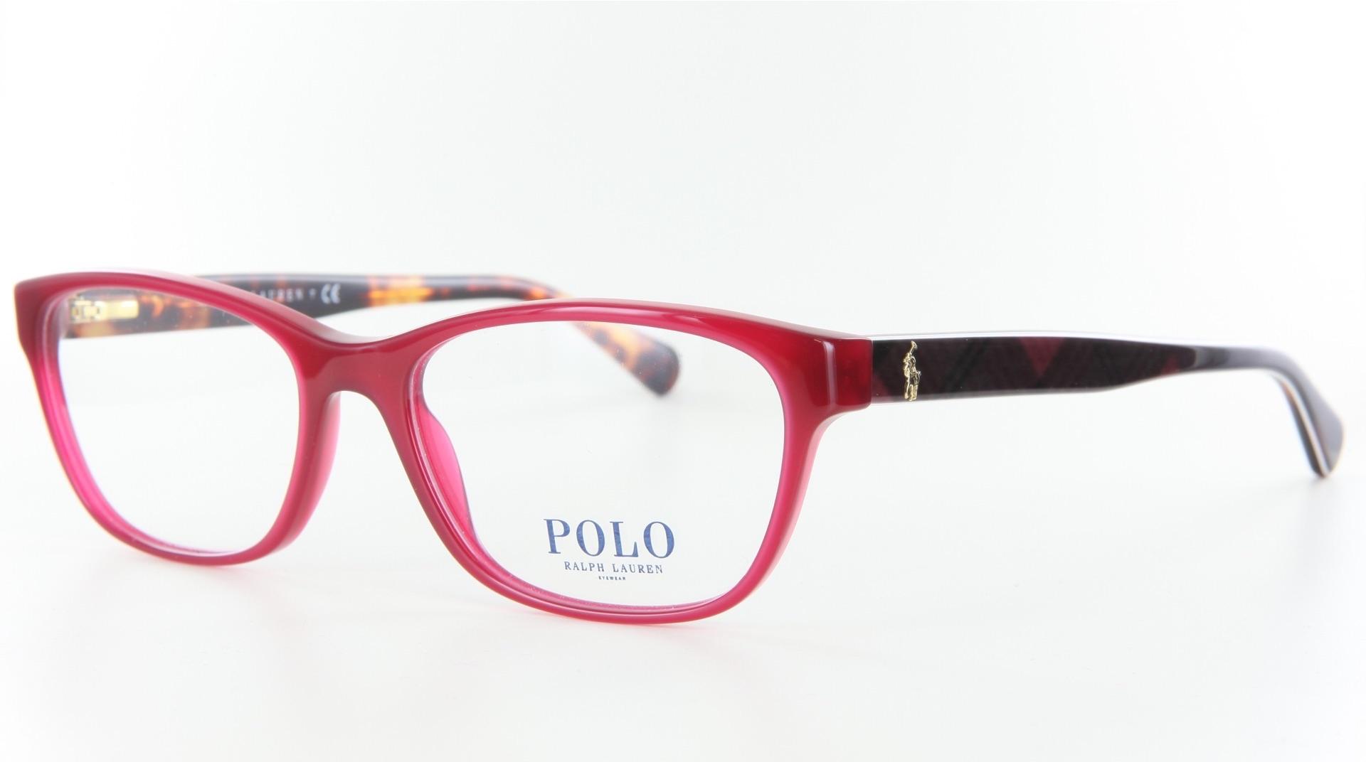 Polo Ralph Lauren - ref: 71960