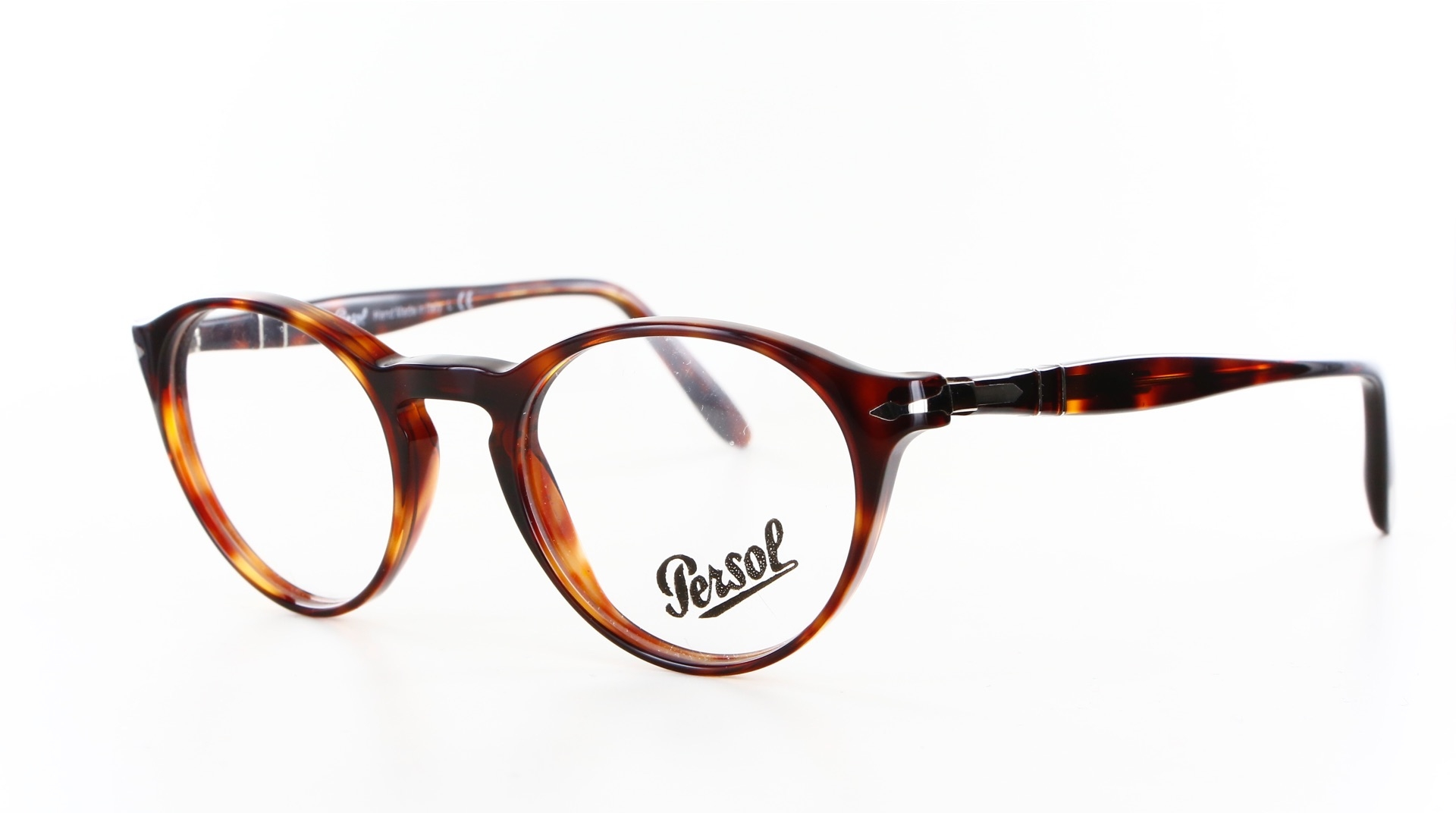 Persol - ref: 77877