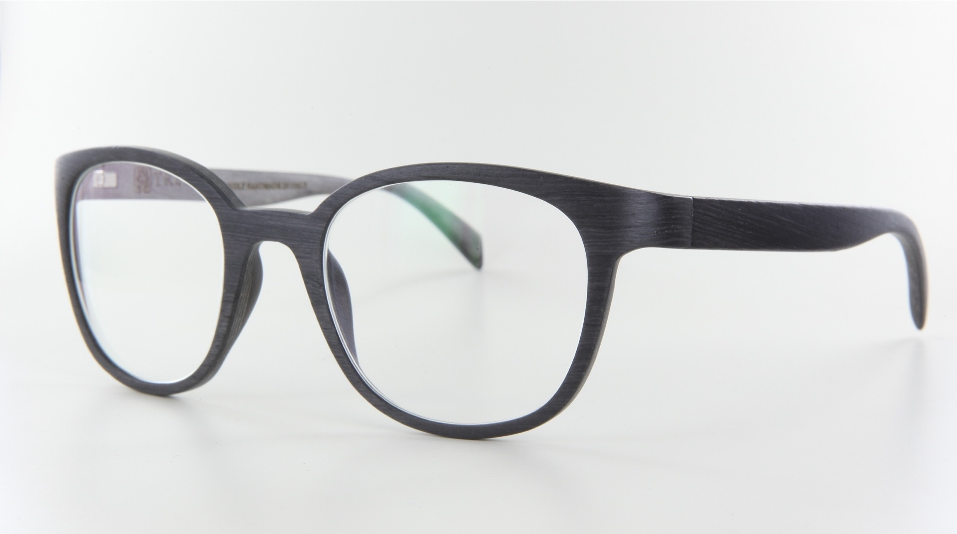 Tree Spectacles - ref: 74238